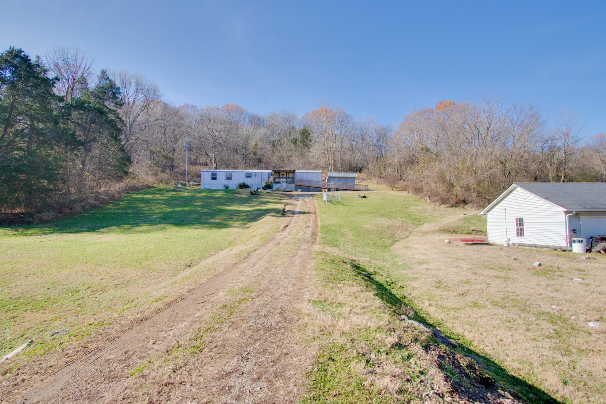 62 Key Hollow Ln Property Photo - Pleasant Shade, TN real estate listing