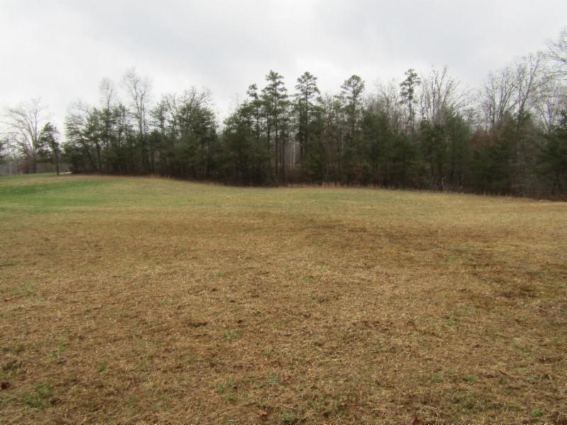 8 State Route 52 Property Photo - Robbins, TN real estate listing