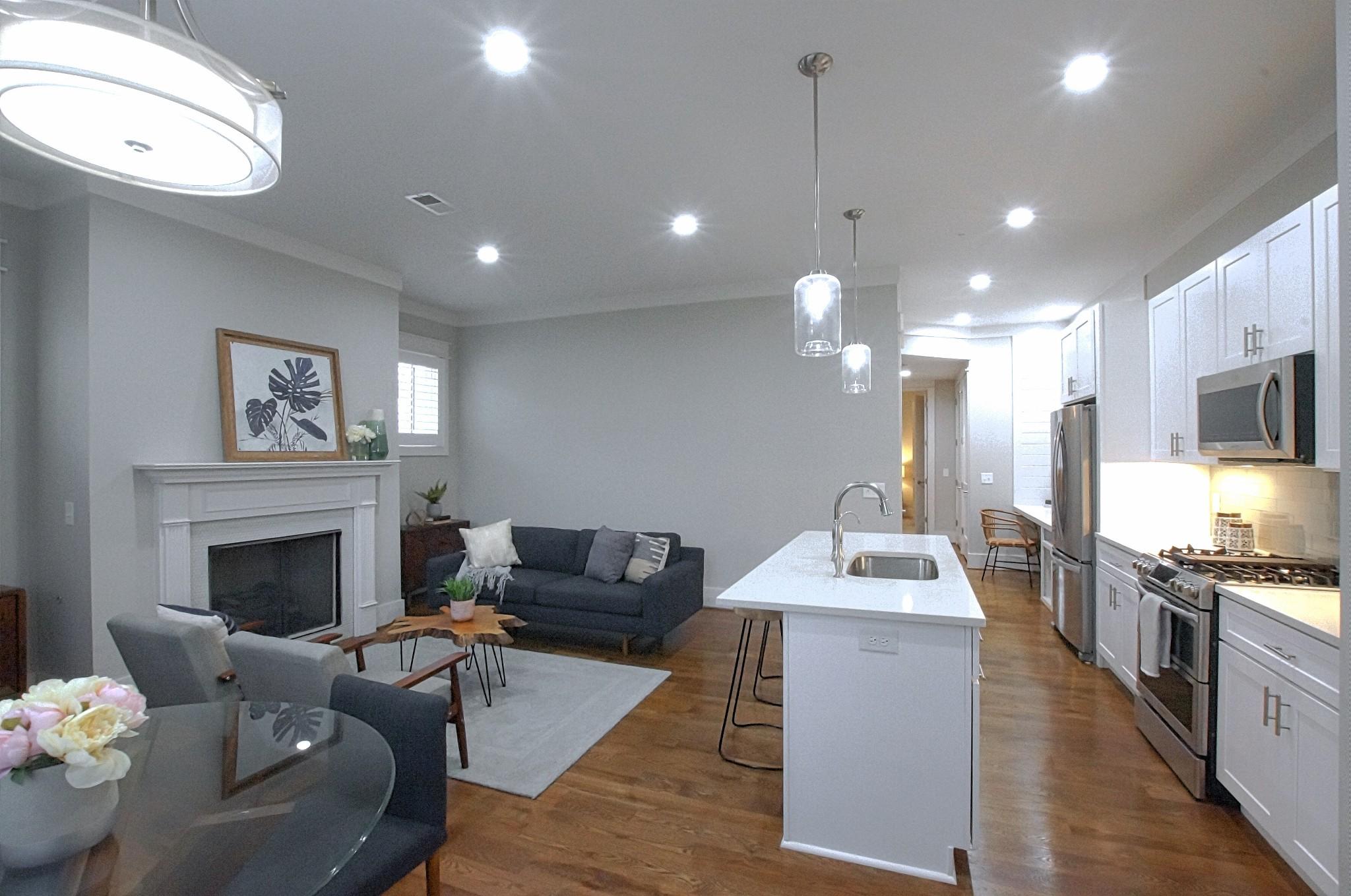 2014 Cedar Lane Condominiu Real Estate Listings Main Image