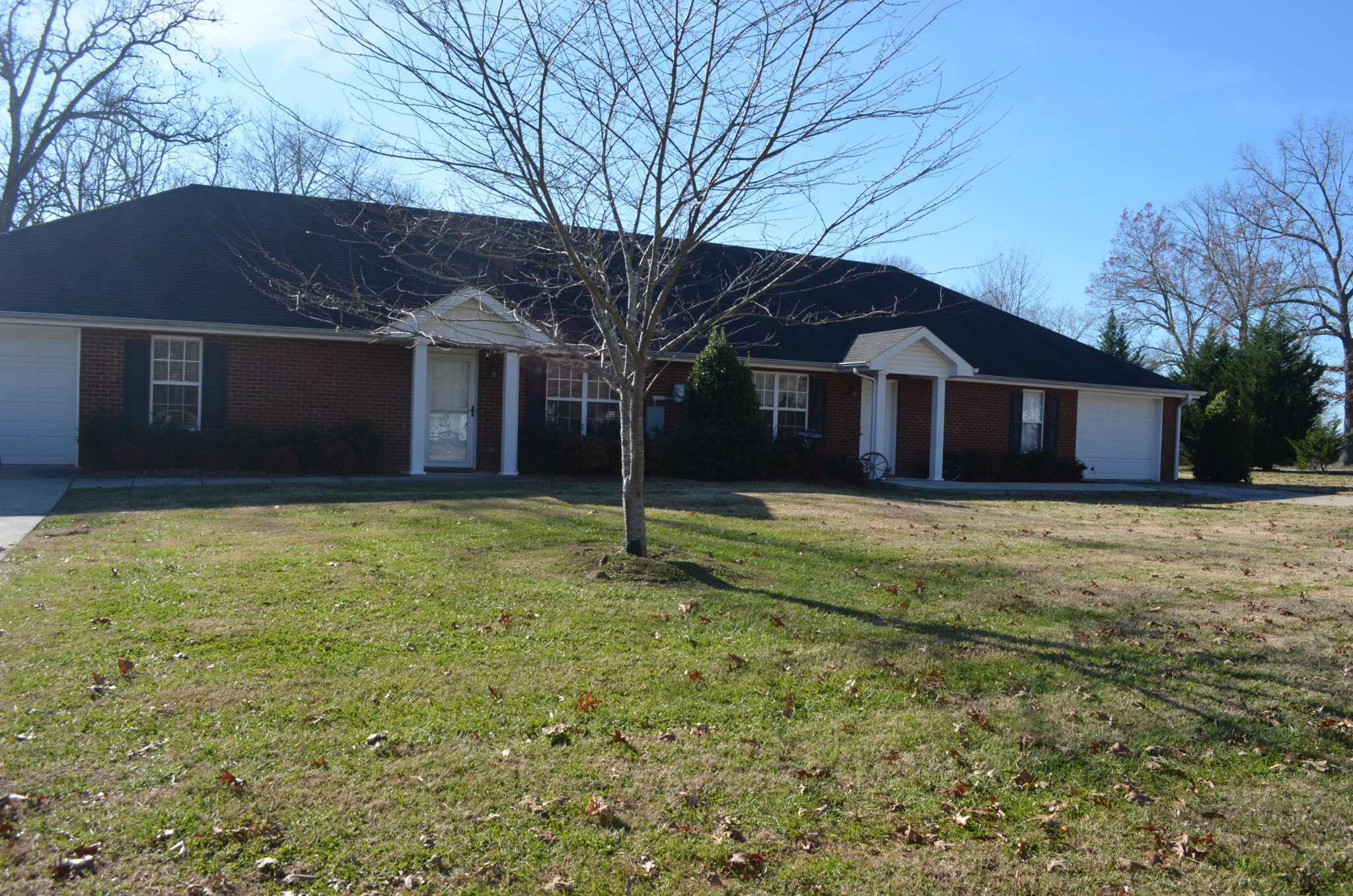 0 Riley Creek Rd. Property Photo - Normandy, TN real estate listing