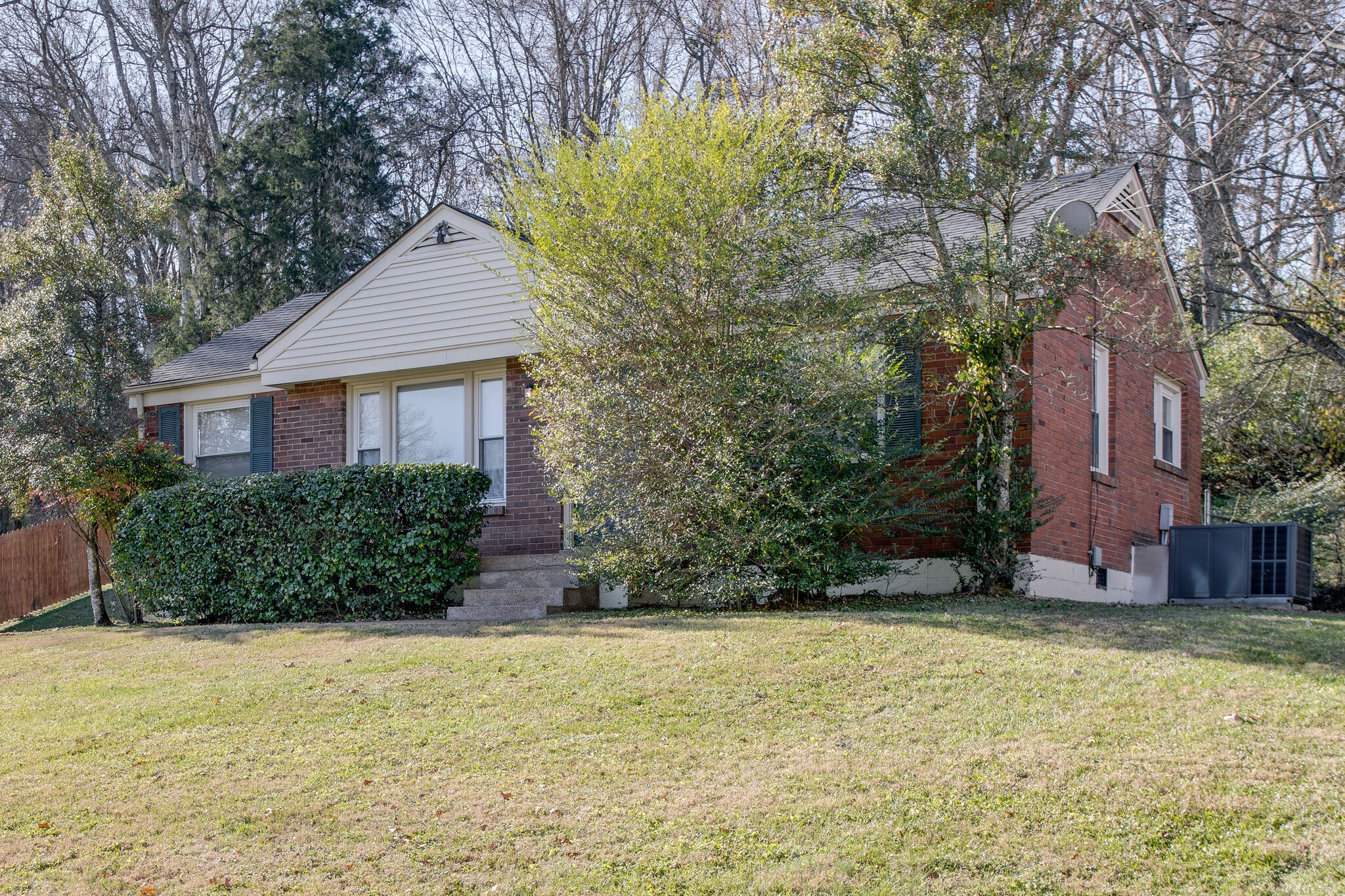 4801 Foley Dr Property Photo