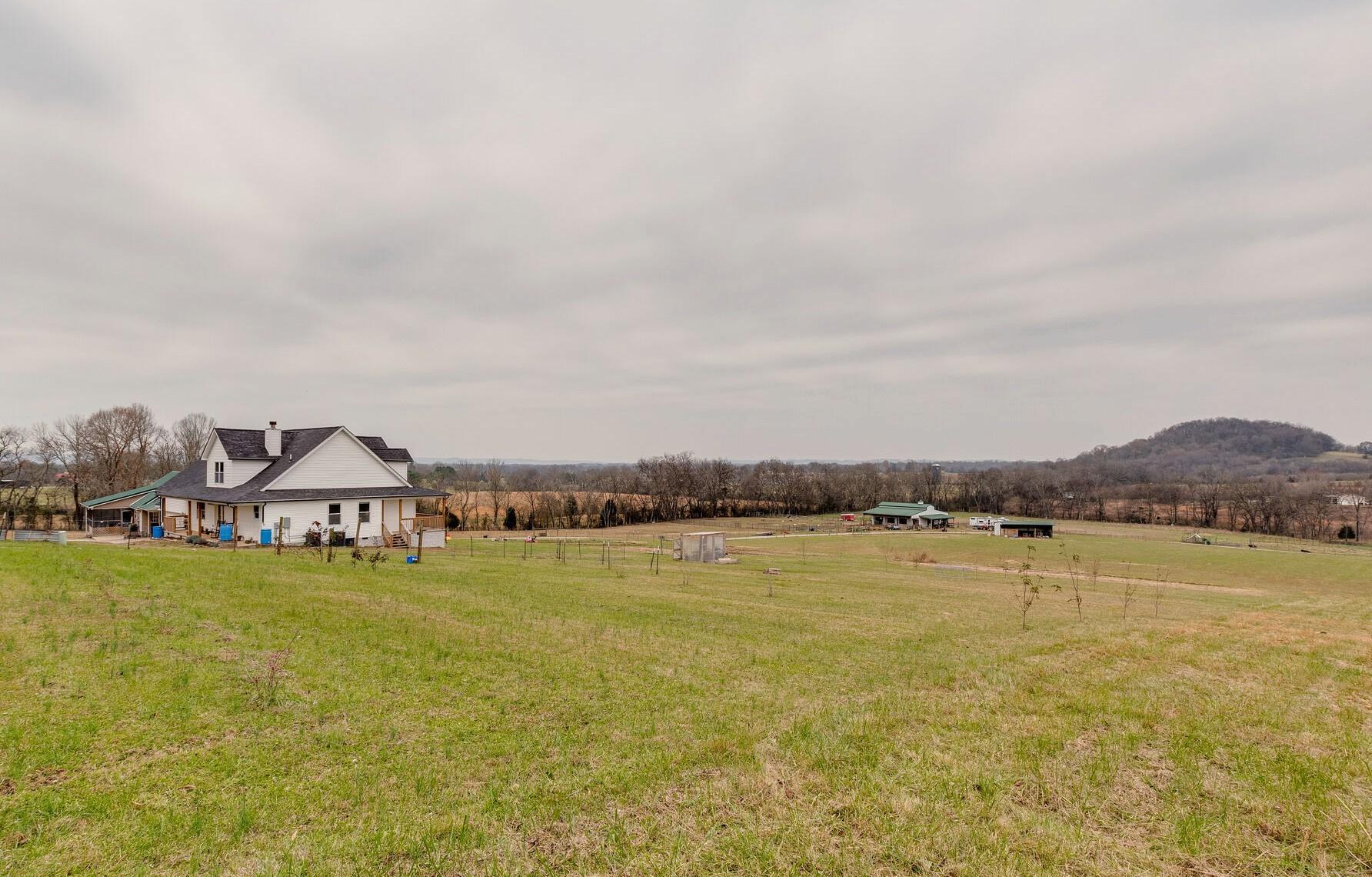 6720 Polk Ln Property Photo