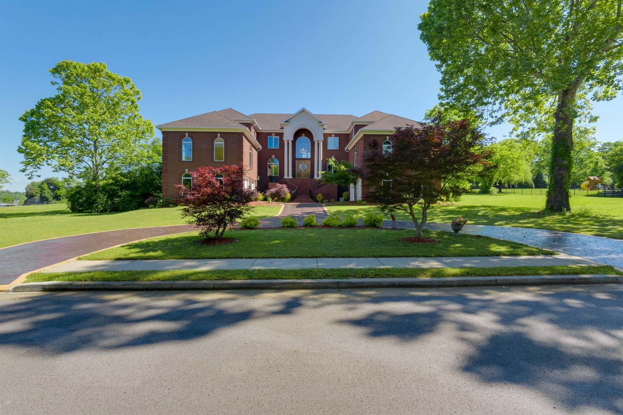 45 Harbor Cove Dr Property Photo - Old Hickory, TN real estate listing