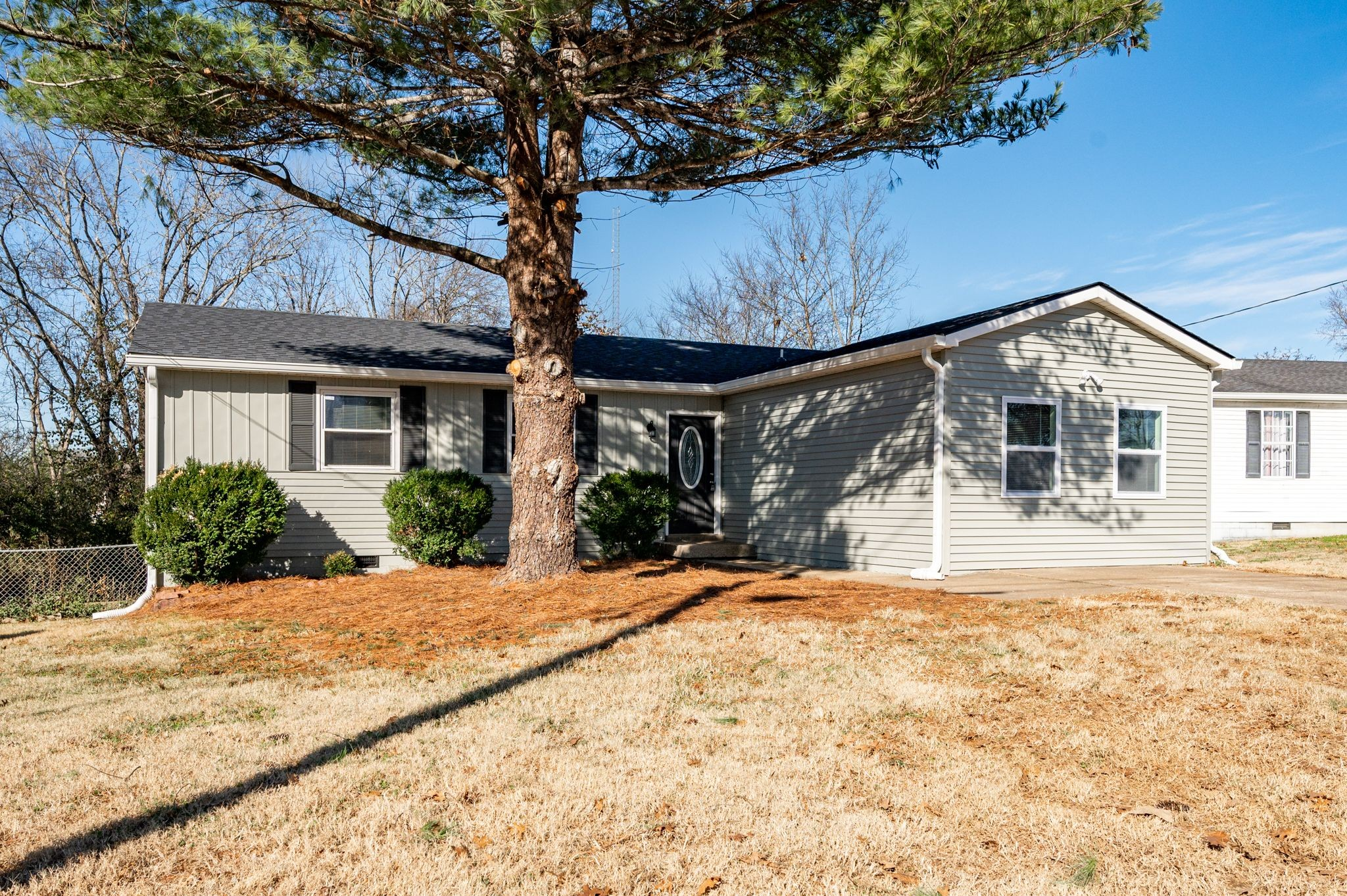909 Mallow Dr Property Photo - Madison, TN real estate listing