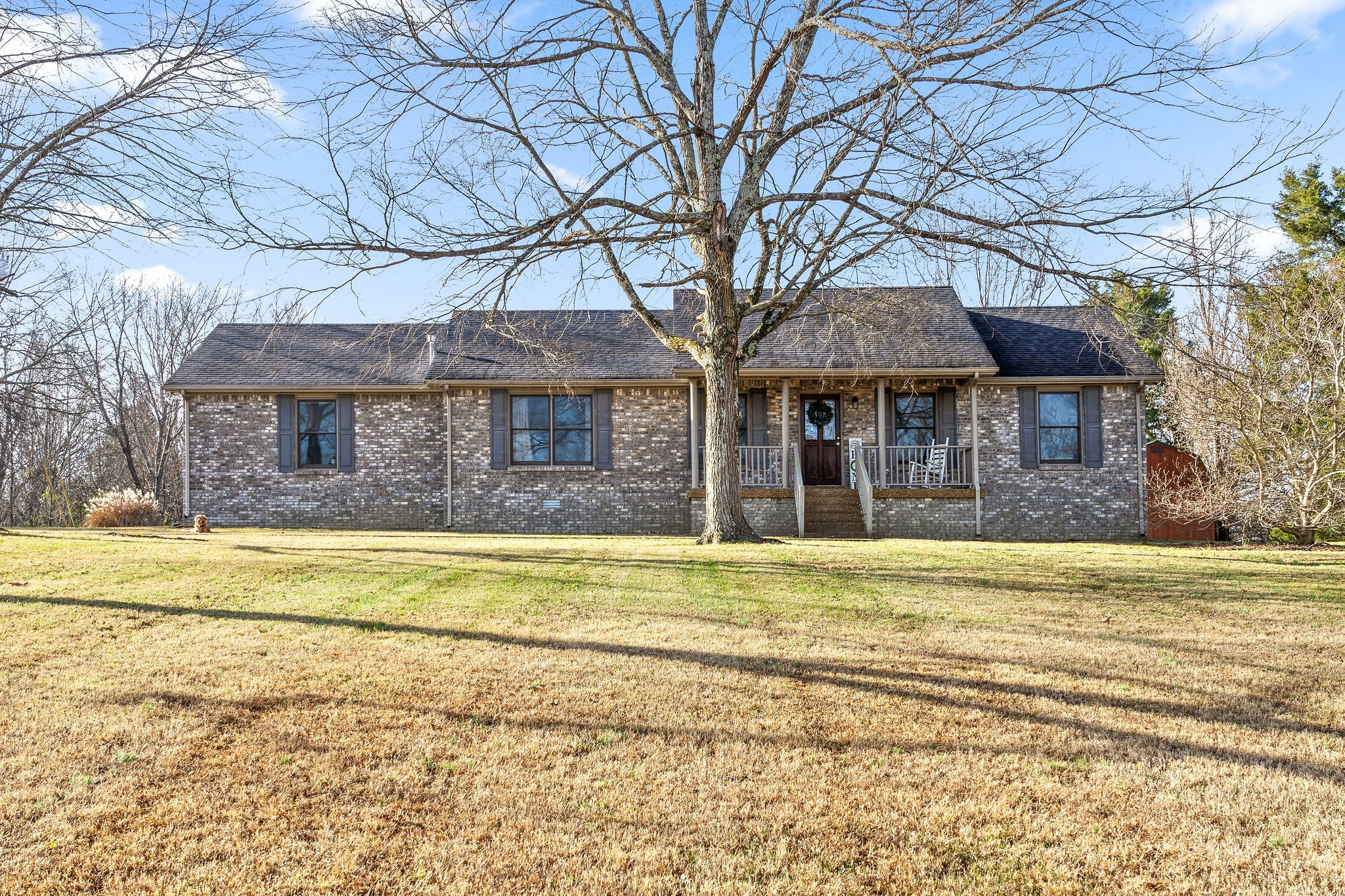 5943 Highway 41A Property Photo - Joelton, TN real estate listing