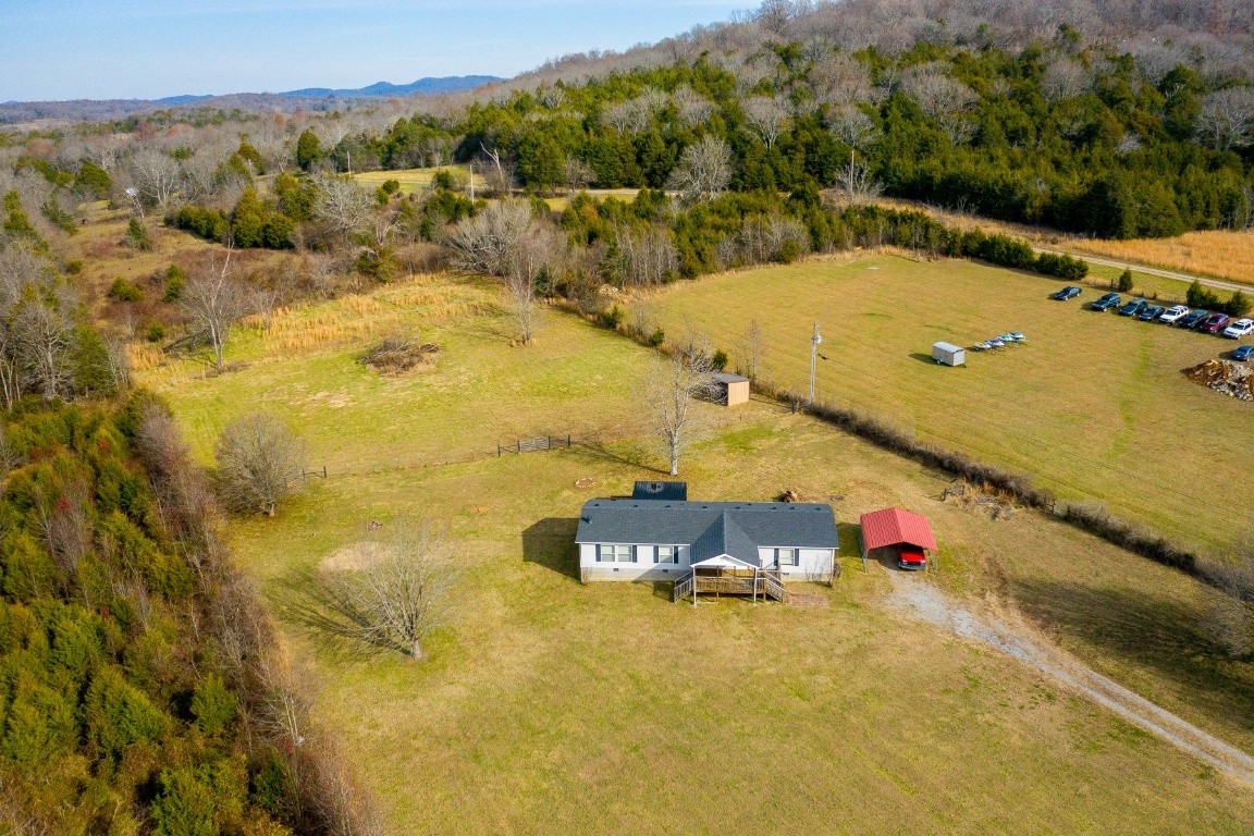 633 Dillon Rd Property Photo - Milton, TN real estate listing