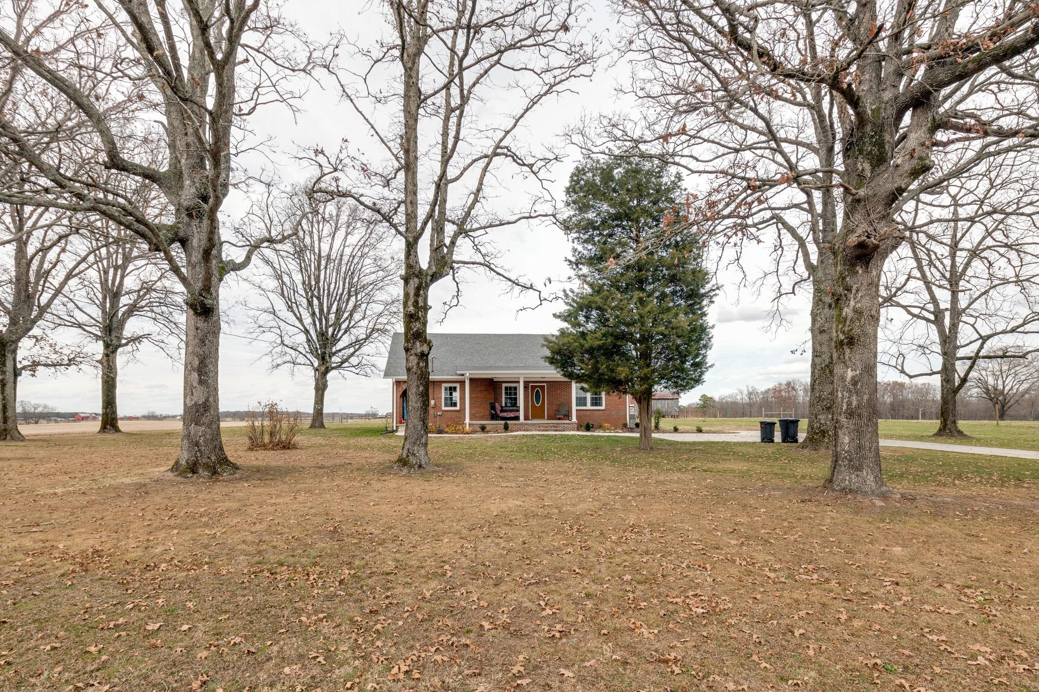 214 Marcella Falls Rd Property Photo - Ethridge, TN real estate listing