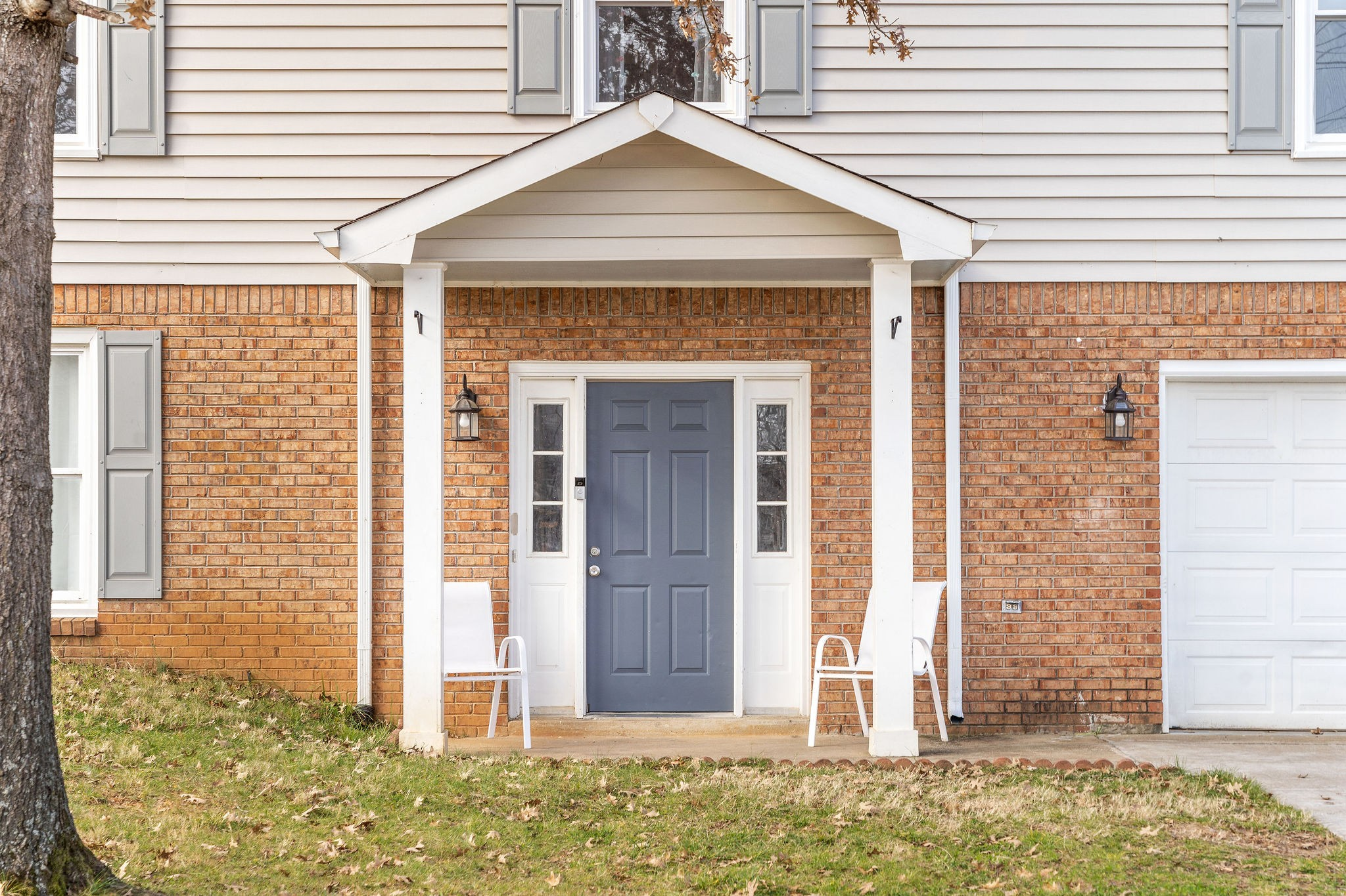 426 Cook Dr Property Photo - Clarksville, TN real estate listing