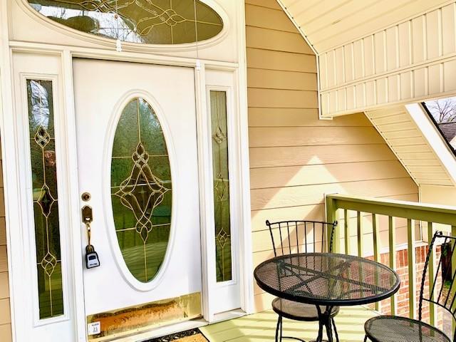 193B KENNER AVE #B Property Photo - Nashville, TN real estate listing