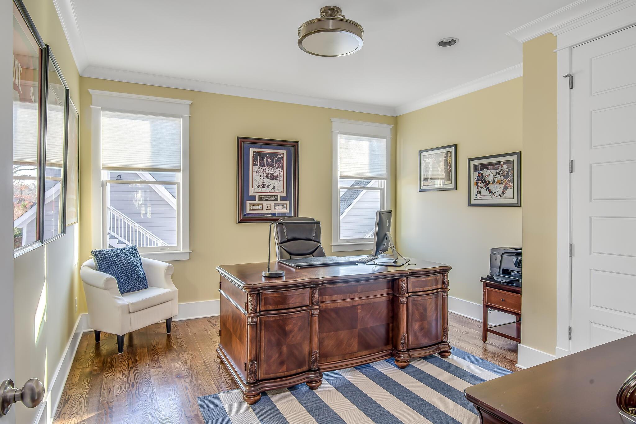 841 Clayton Ave Property Photo - Nashville, TN real estate listing