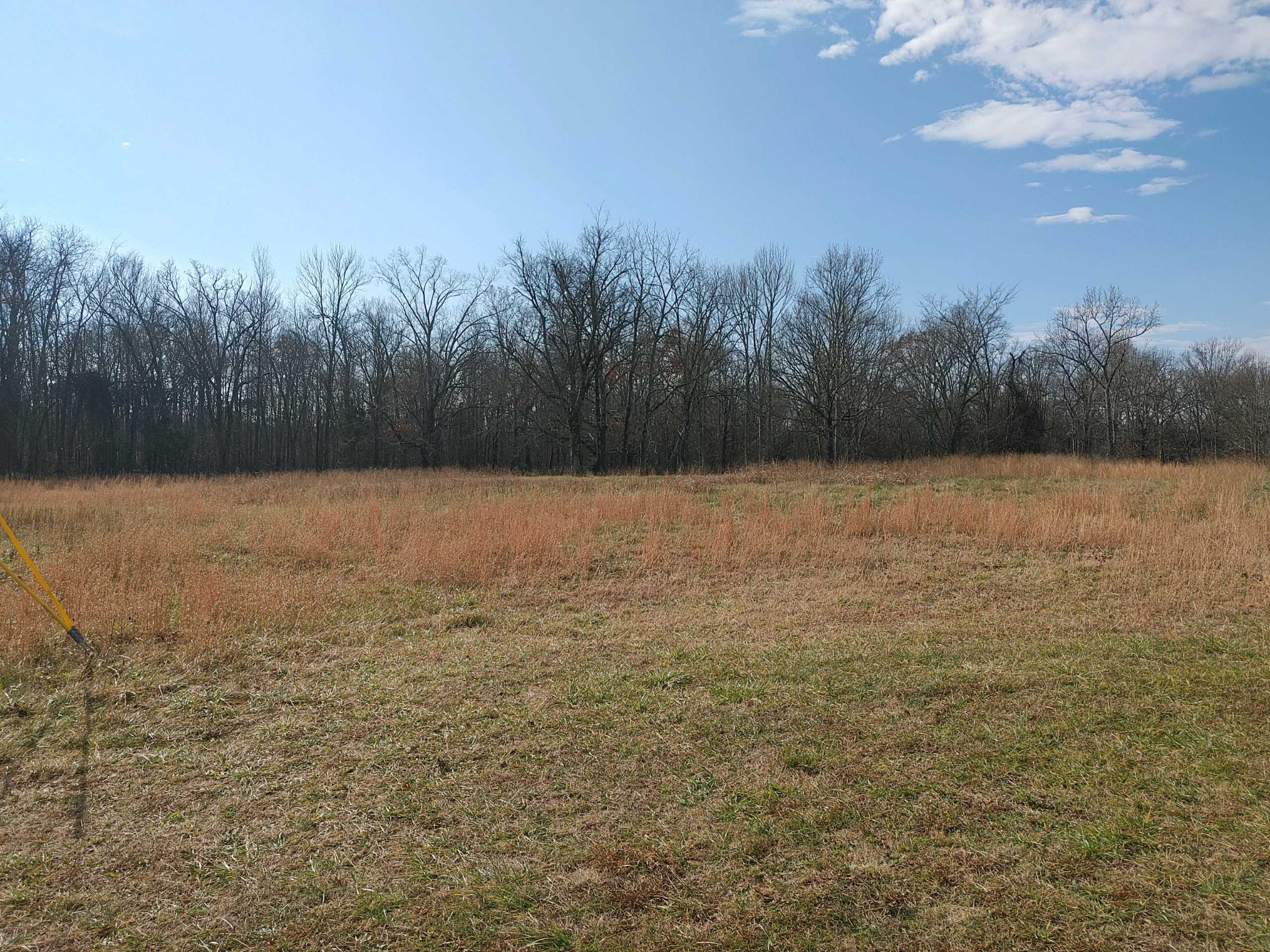 1 Newtown Rd N Property Photo - Unionville, TN real estate listing