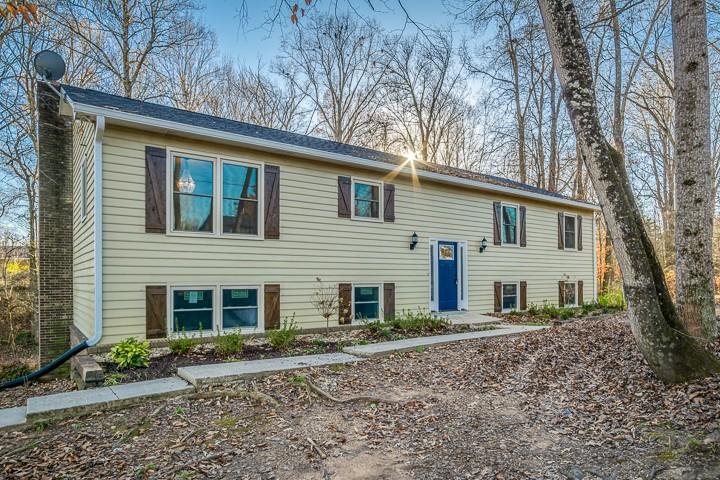 2048 Herbert Garrett Rd Property Photo - Cookeville, TN real estate listing