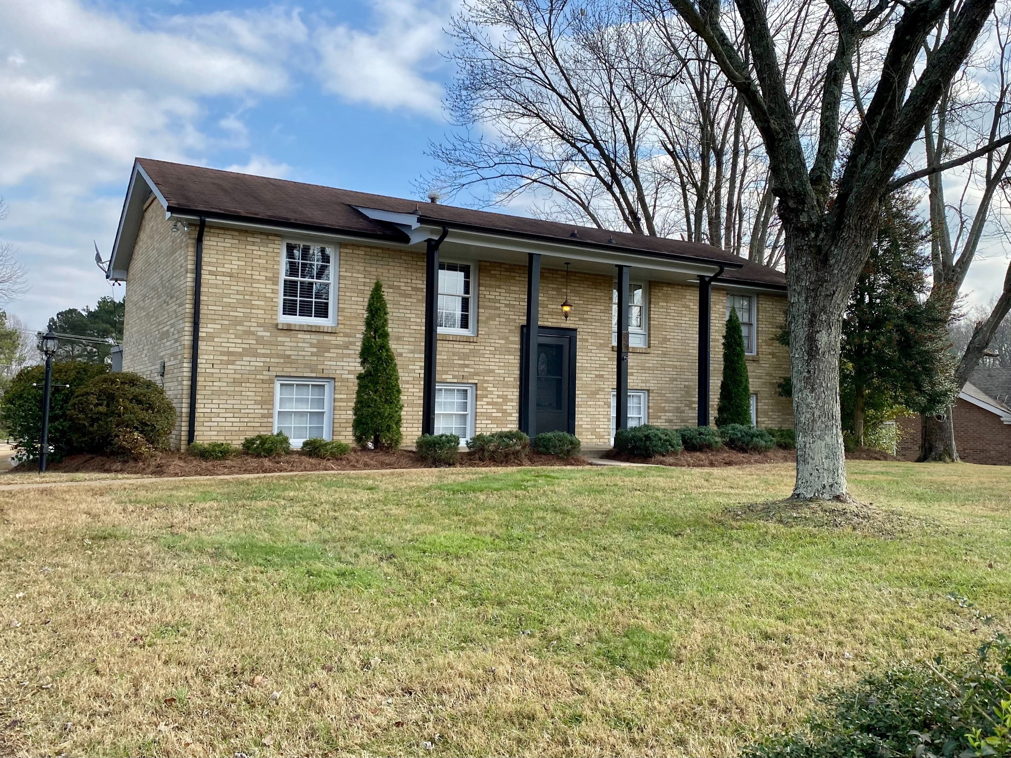 331 Kimbrough Rd Property Photo - Clarksville, TN real estate listing