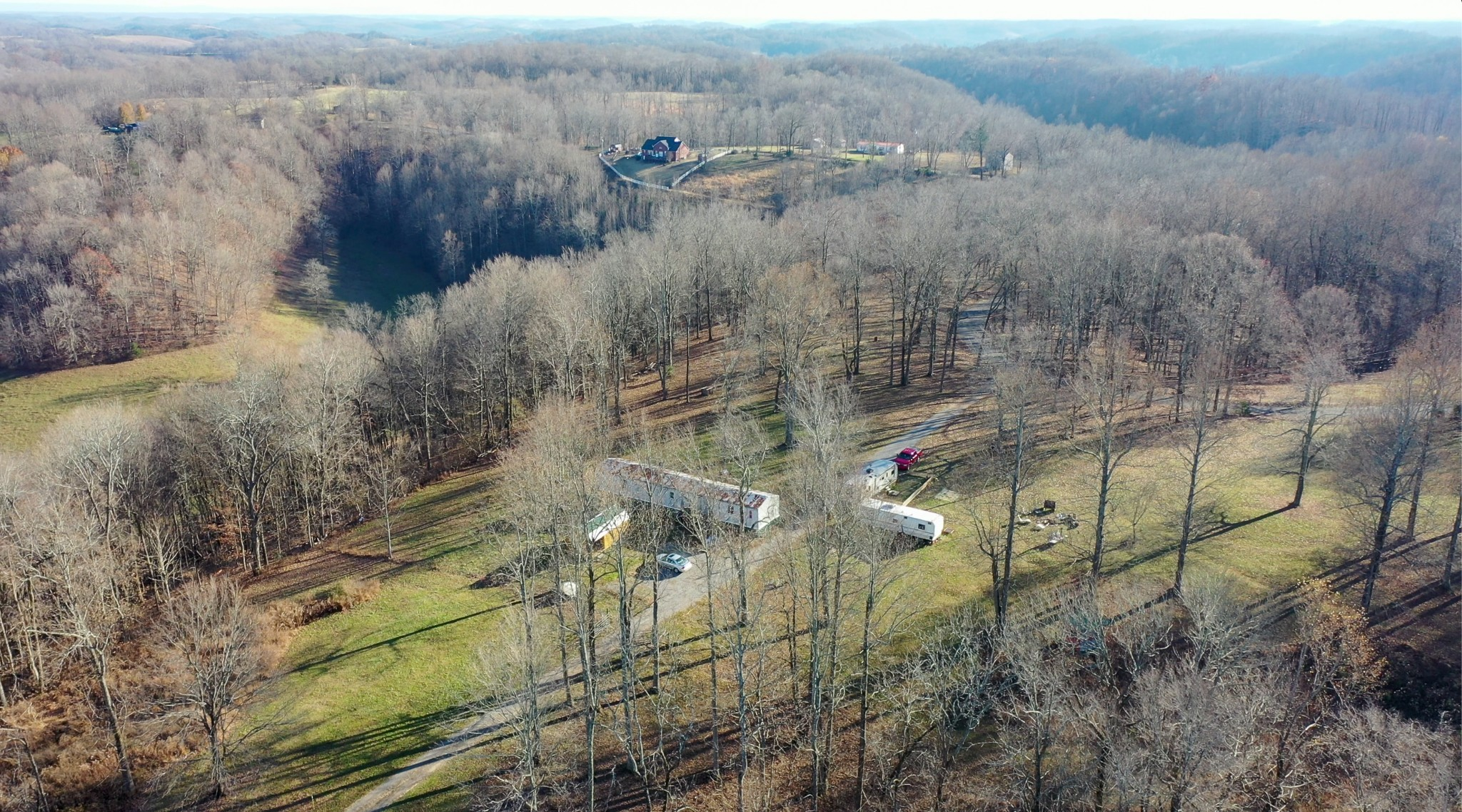 1492 Mount Herman Rd Property Photo - Shelbyville, TN real estate listing