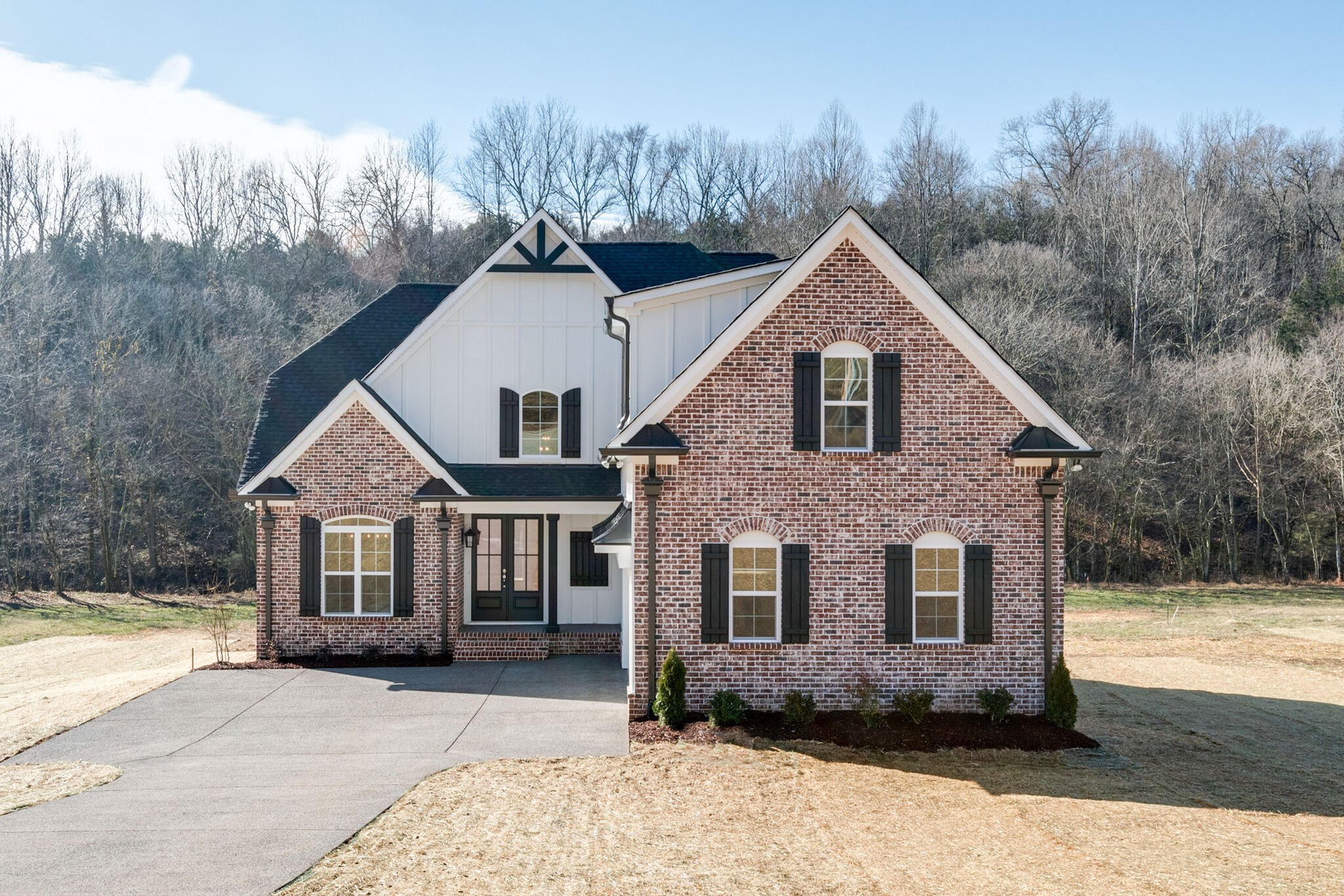 300 Johnson Hollow Rd Property Photo - Watertown, TN real estate listing