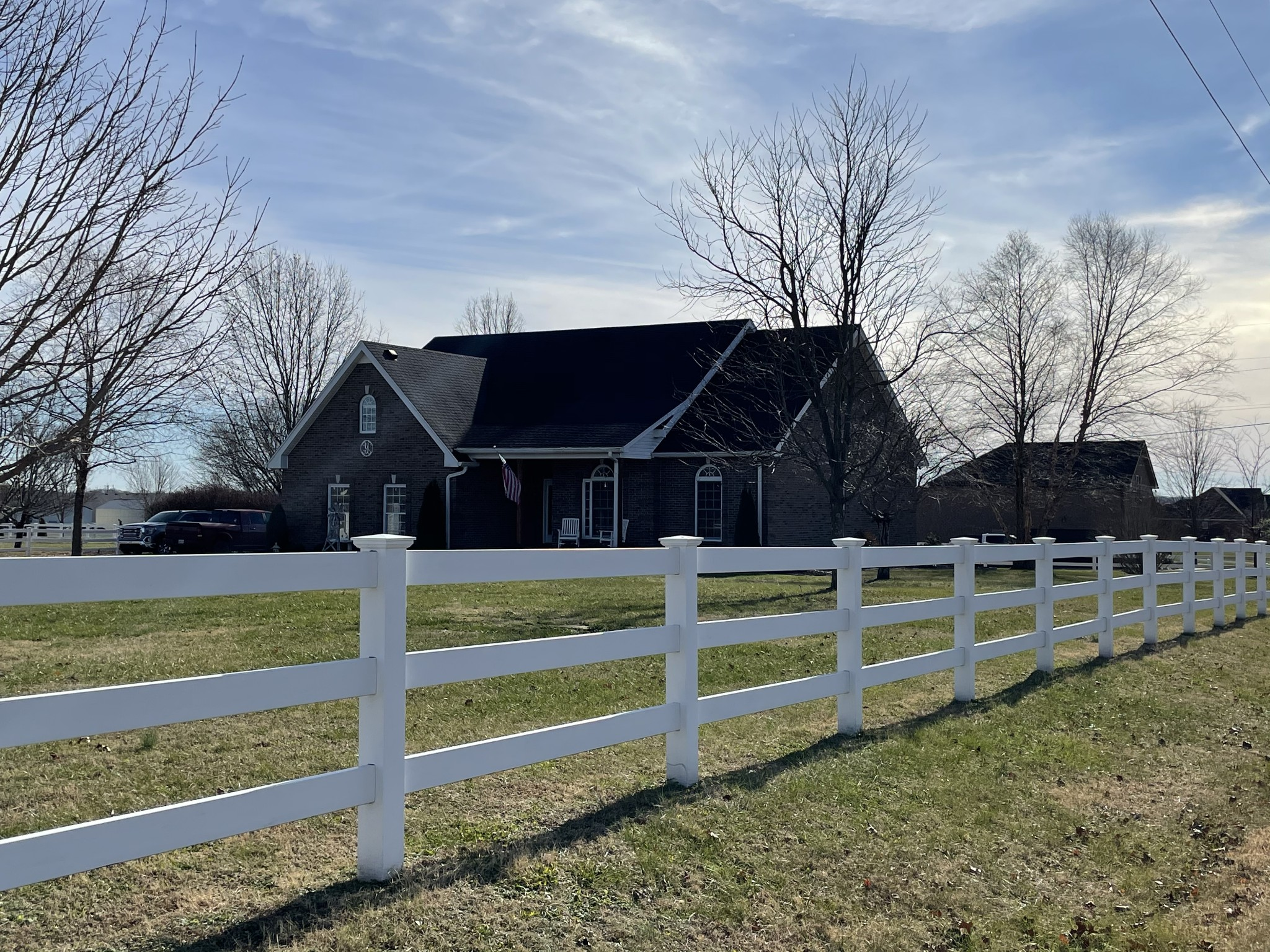 3387 Kinneys Rd Property Photo