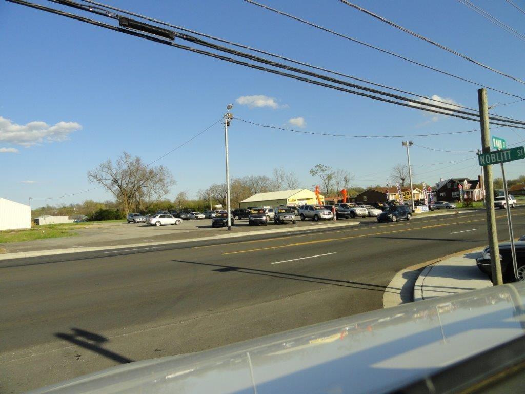 752 North Main Street Property Photo