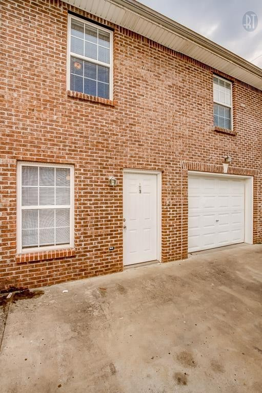 535 Lafayette Rd E4 #E4 Property Photo - Clarksville, TN real estate listing