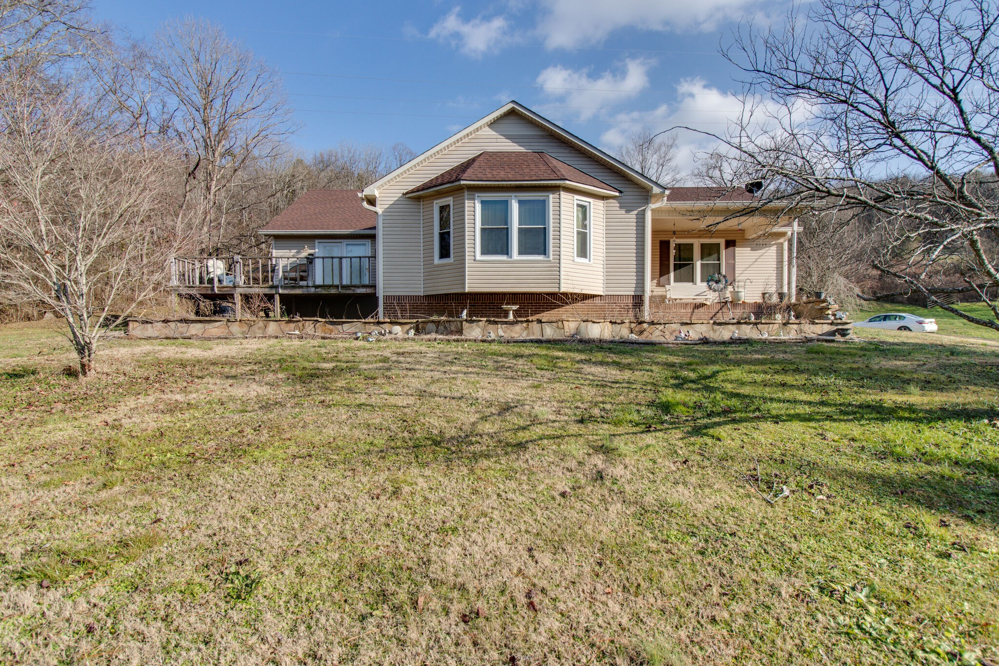 3935 Ella West Cir Property Photo - Lynnville, TN real estate listing