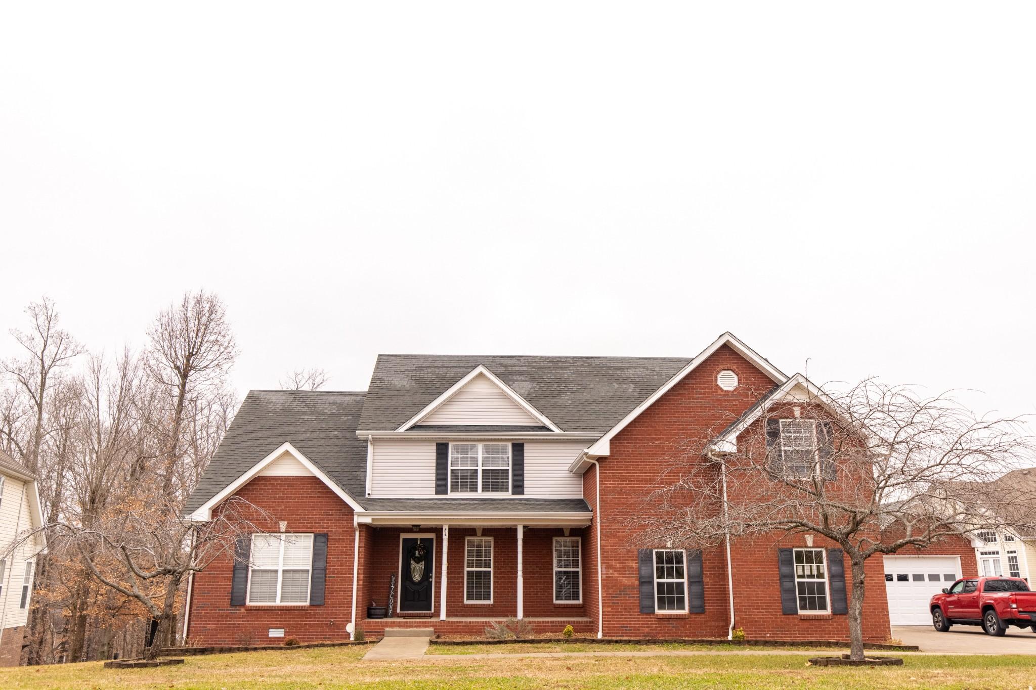 Aspen Grove Real Estate Listings Main Image