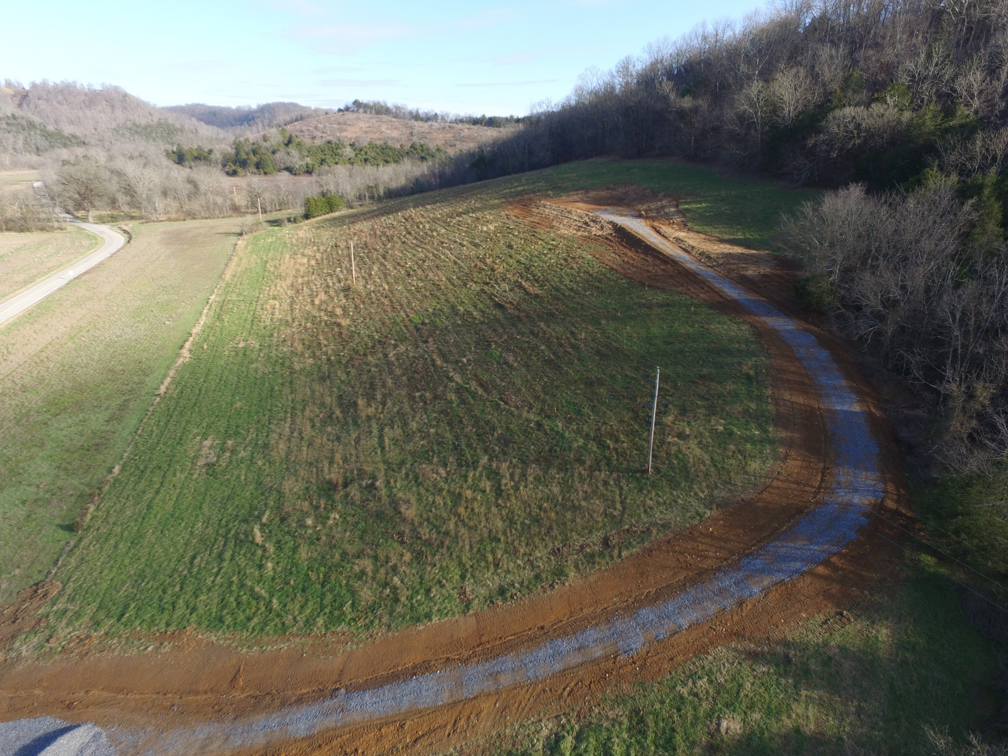 0 Dodson Branch Hwy Property Photo - Gainesboro, TN real estate listing