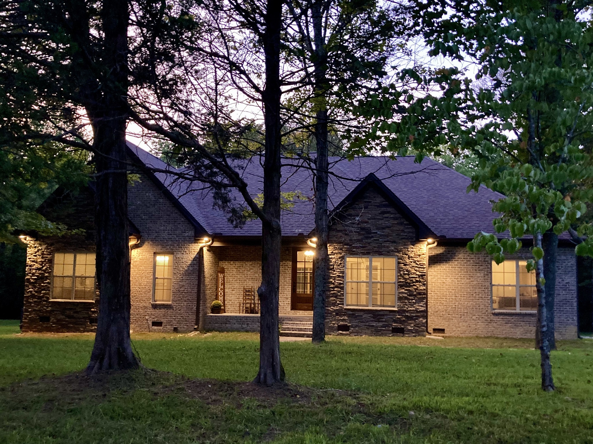 3840 Bear Hollow Rd Property Photo - Joelton, TN real estate listing