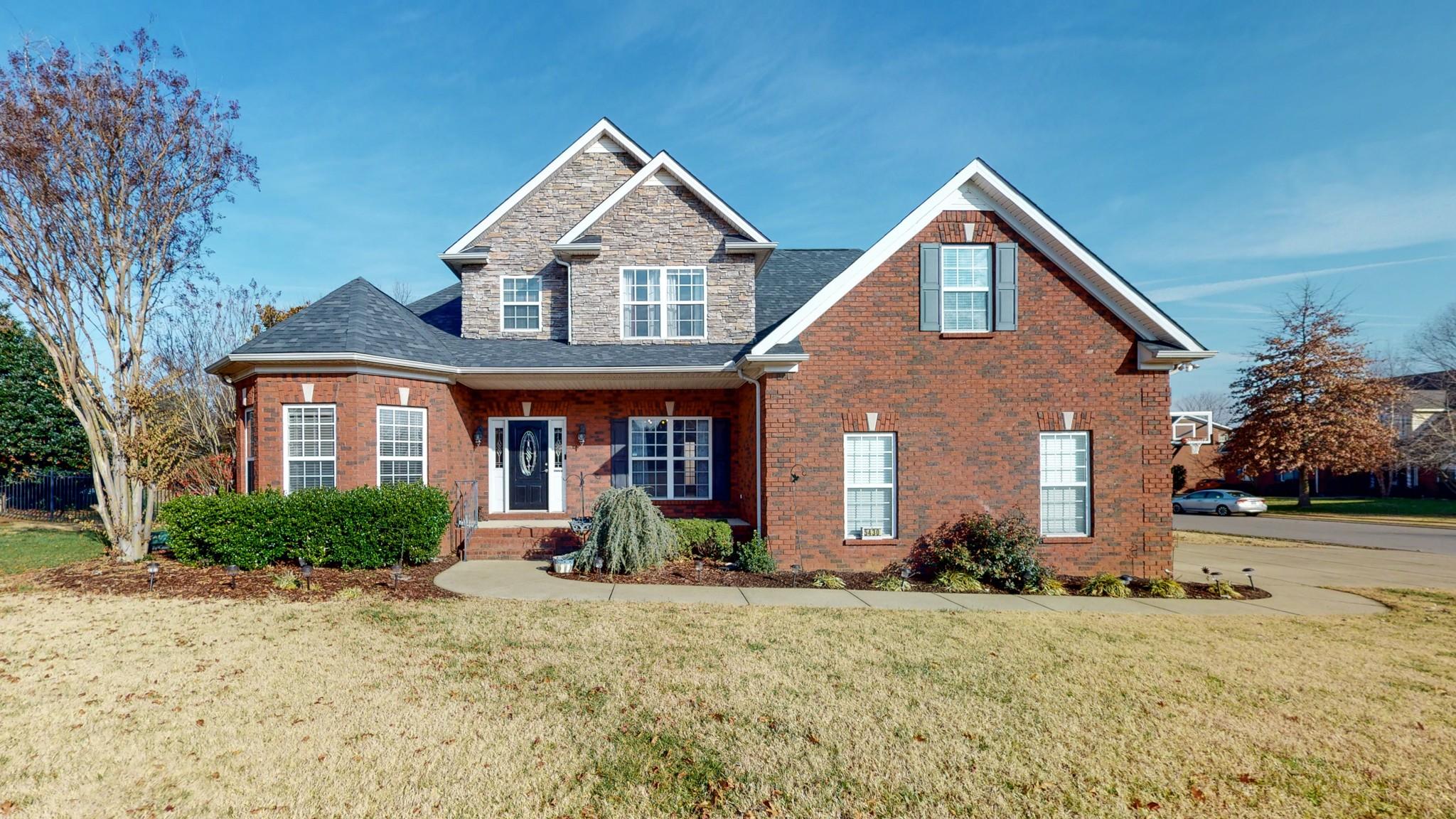 Berkshire Sec 4 Ph 2 Real Estate Listings Main Image