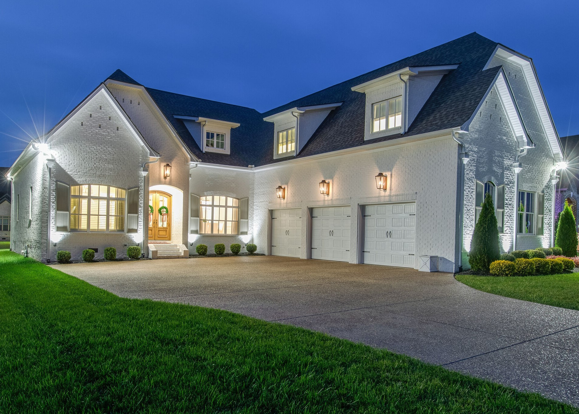 4004 Cardigan Ln Property Photo - Spring Hill, TN real estate listing