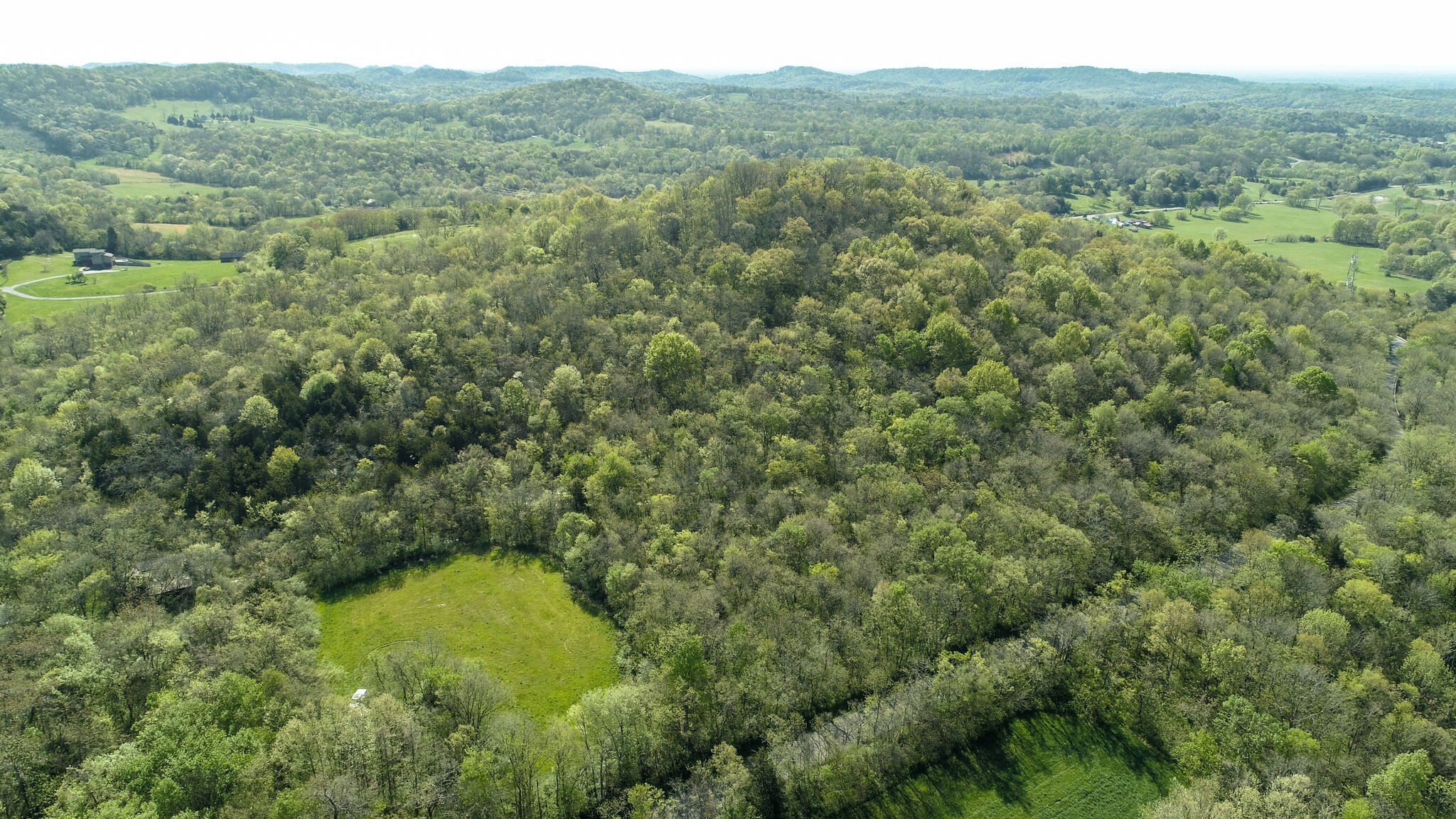 0 Cross Keys Rd Property Photo - College Grove, TN real estate listing