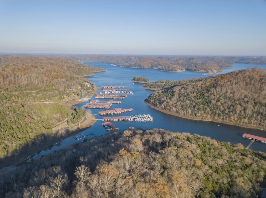 7100 Dale Ridge Rd #B1 Property Photo - Lancaster, TN real estate listing