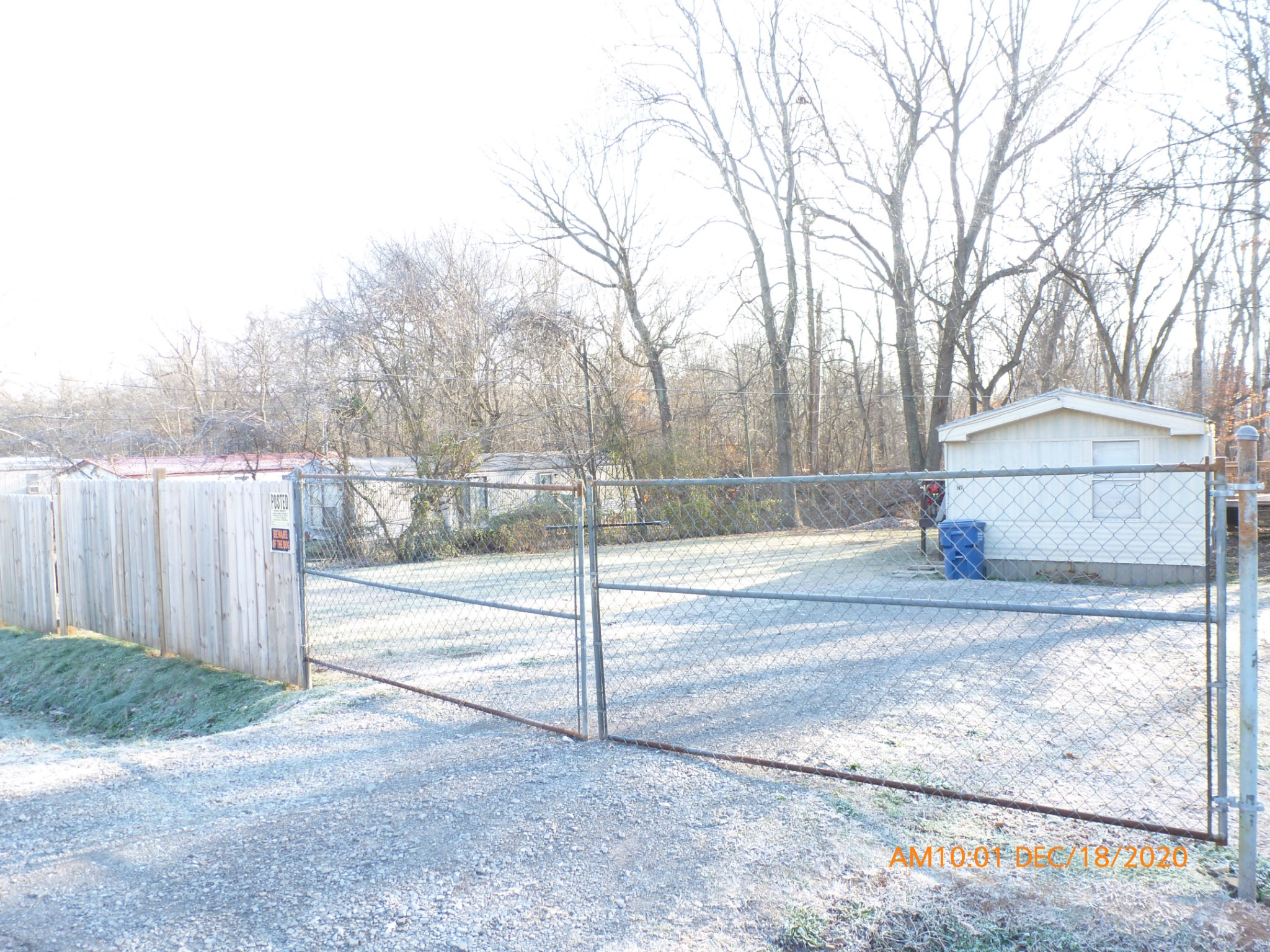 1711 Airborne St Property Photo - Clarksville, TN real estate listing