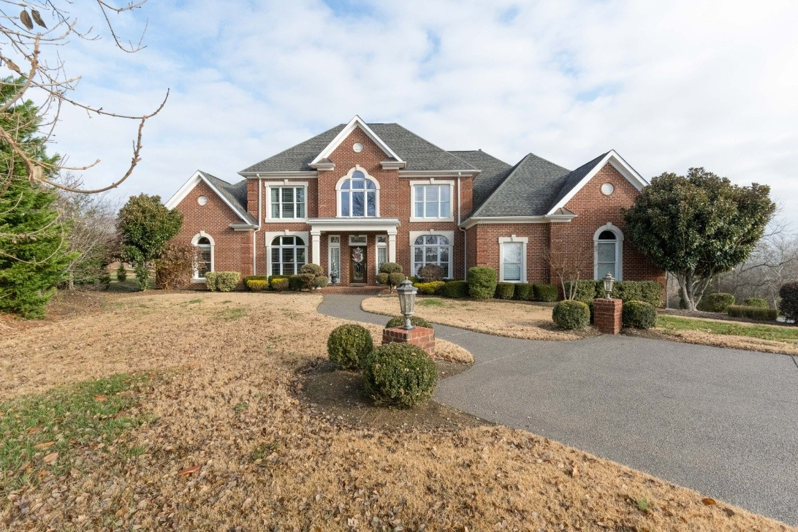 103 Glenway Pt Property Photo