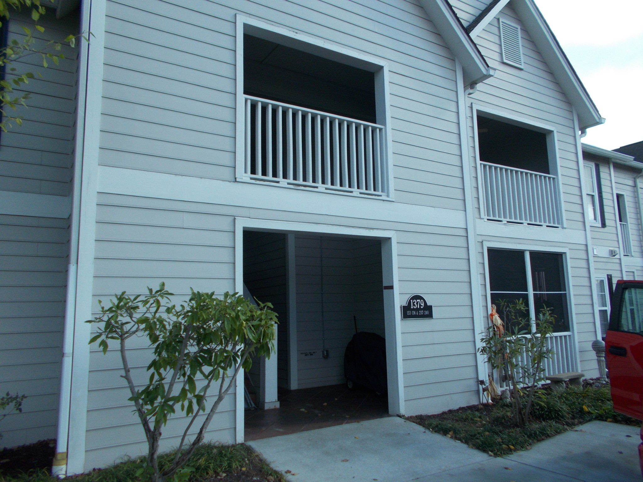 1379 Highway 12 S #238 Property Photo - Ashland City, TN real estate listing