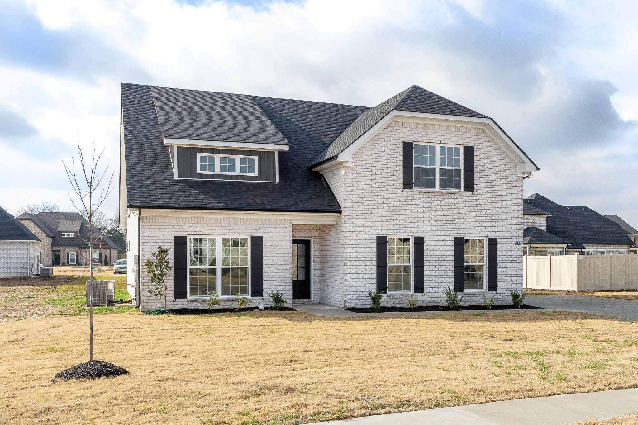 Barfield Downs Sec 5 Ph 1 Real Estate Listings Main Image