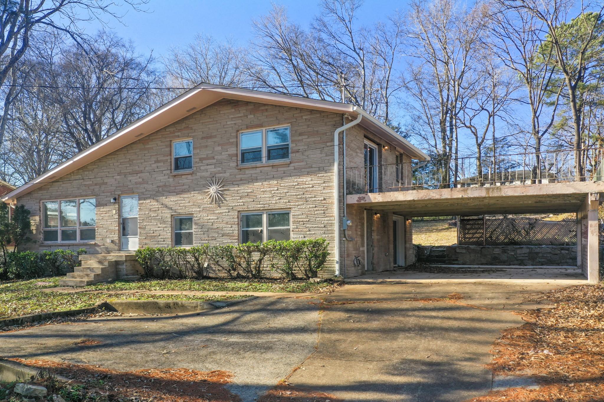 1333 Winthorne Dr Property Photo - Nashville, TN real estate listing