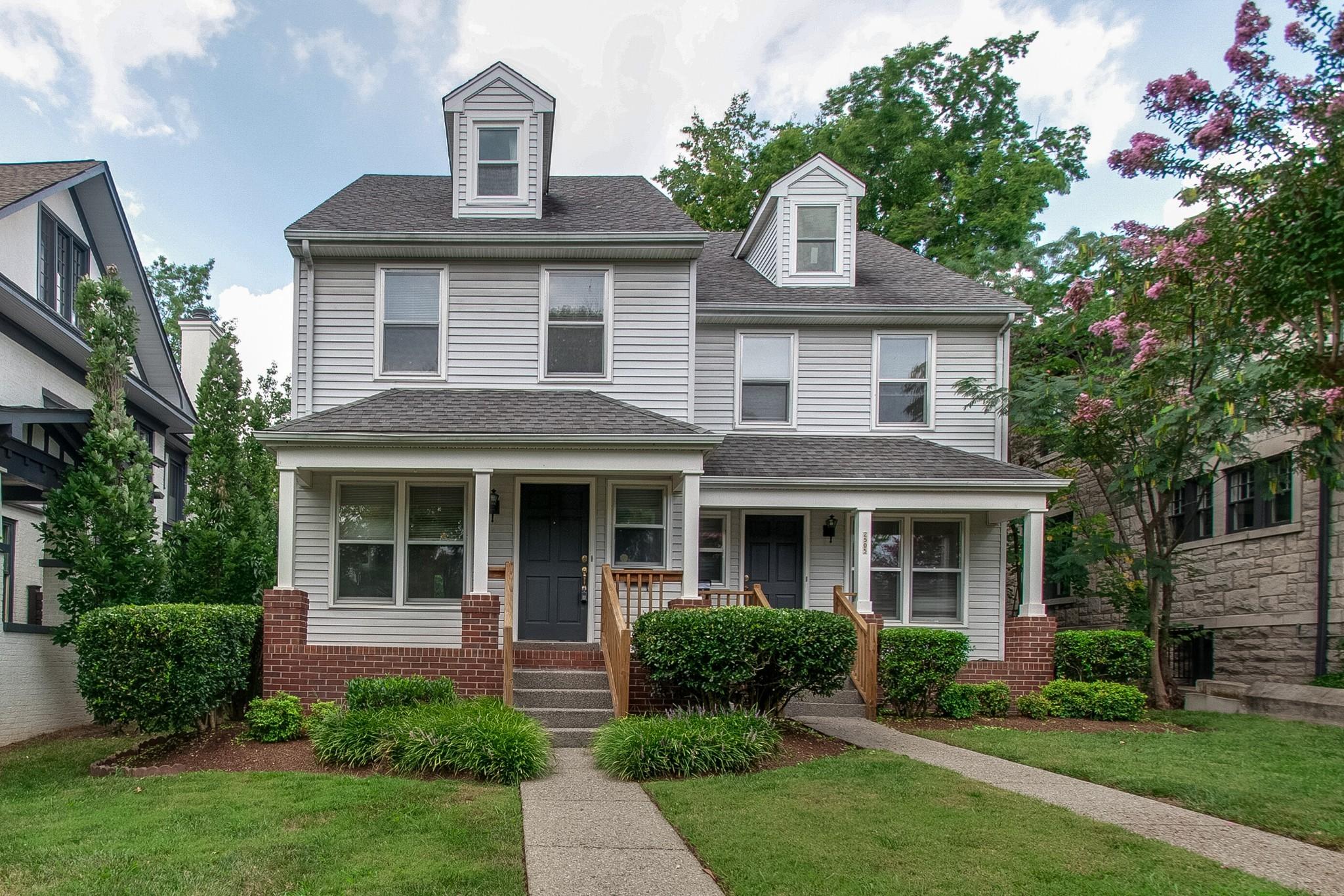 Belmont Lands Lot 180 Real Estate Listings Main Image