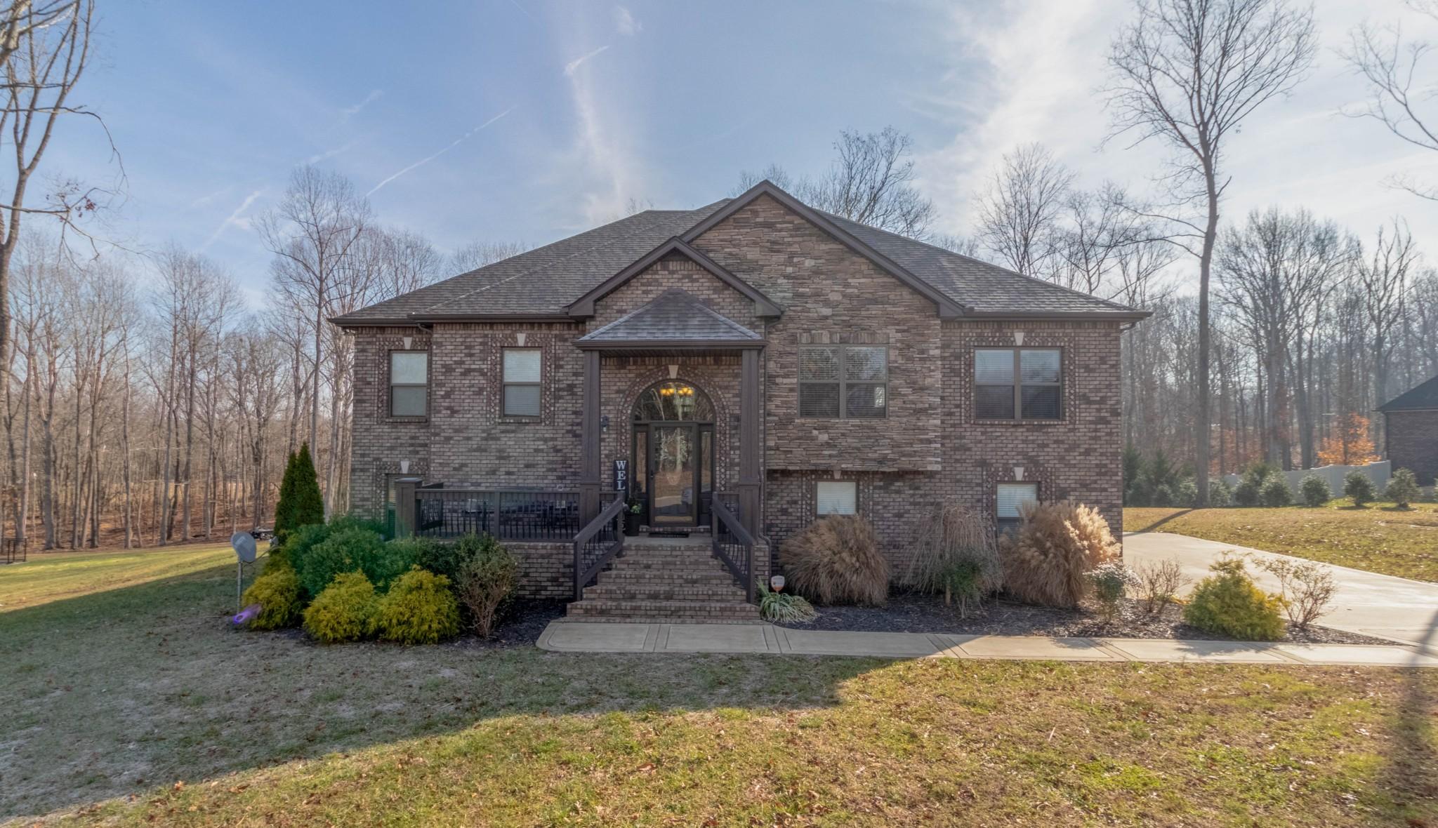 1729 Double R Blvd Property Photo