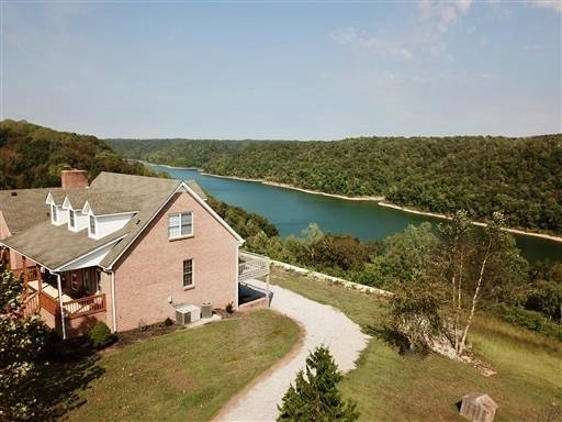 1113 Potts Camps Rd Property Photo - Smithville, TN real estate listing