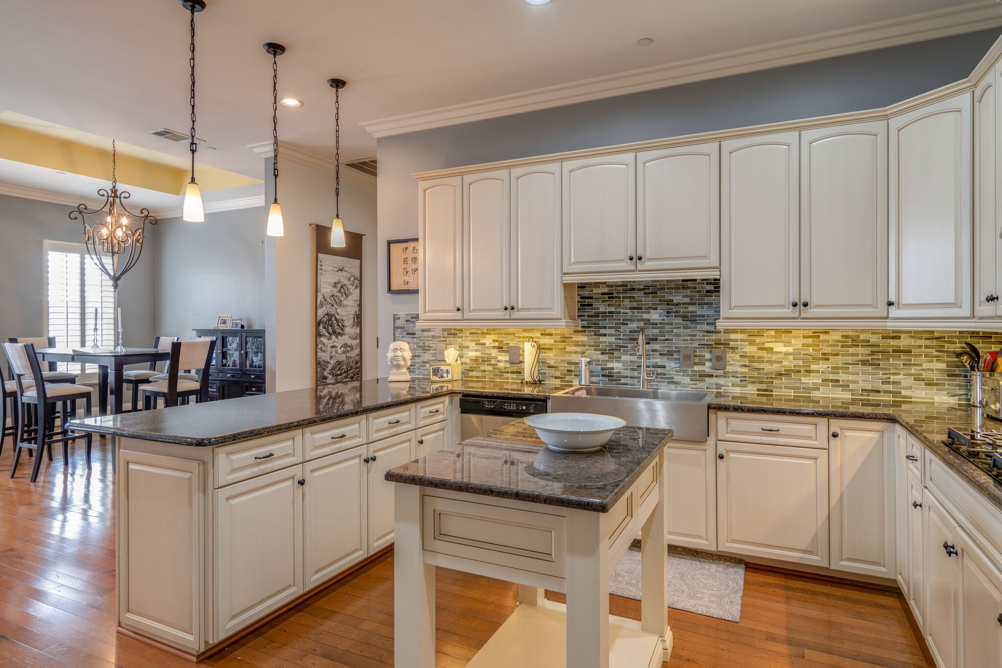 3826 Bedford Ave #304 Property Photo - Nashville, TN real estate listing