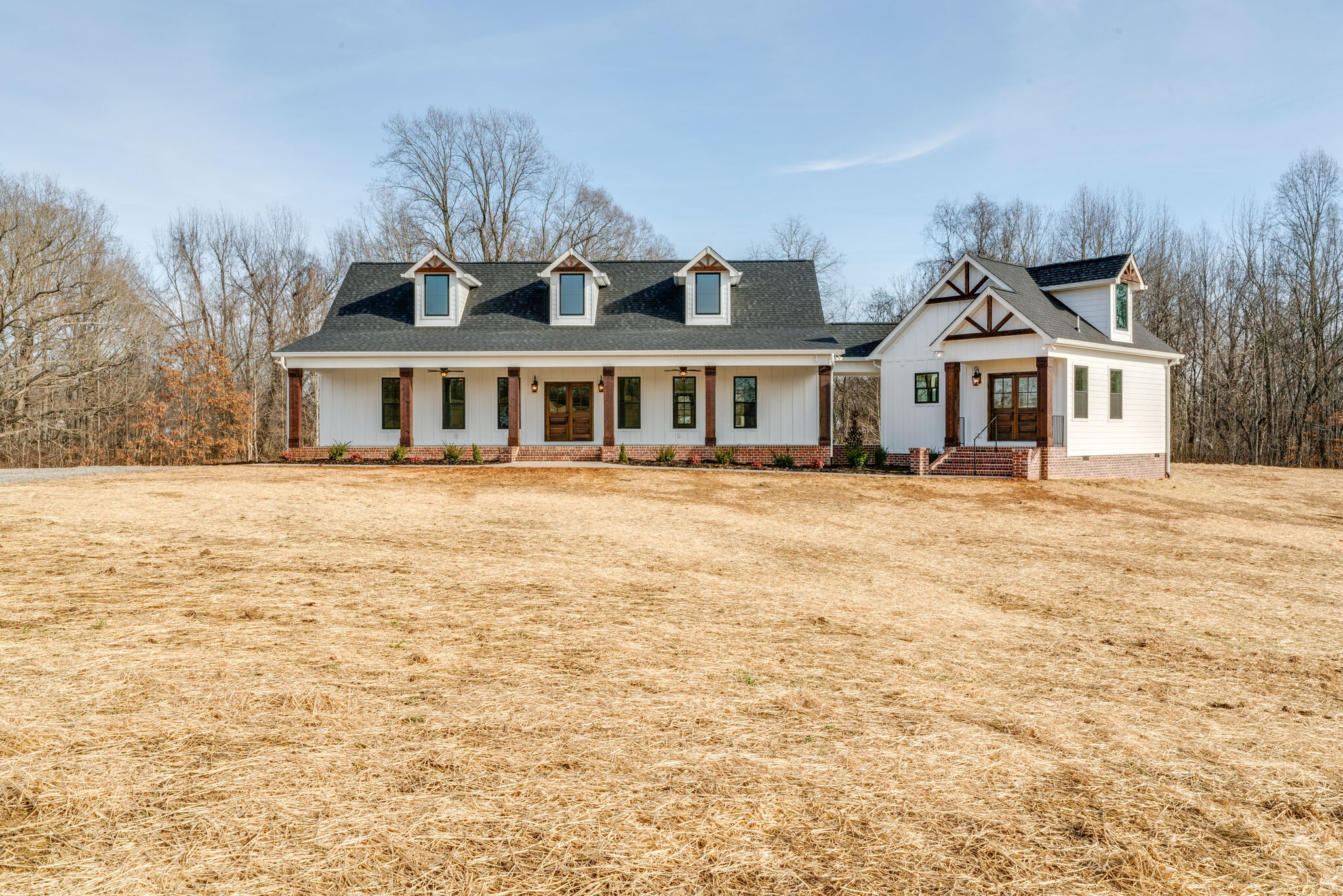 1052 Northridge Dr Property Photo - Greenbrier, TN real estate listing