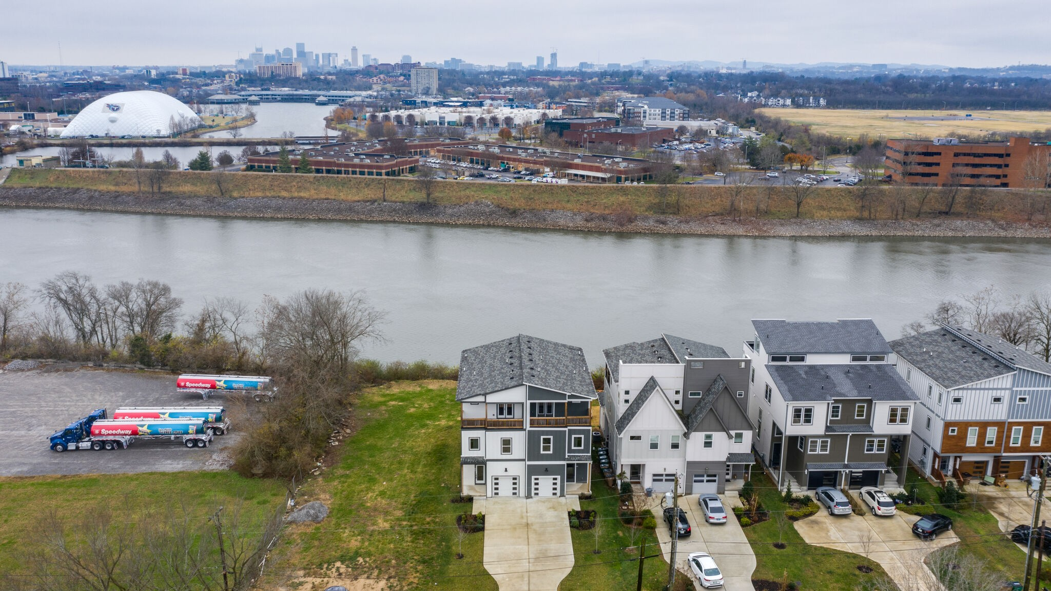 1006 Alice St Property Photo - Nashville, TN real estate listing