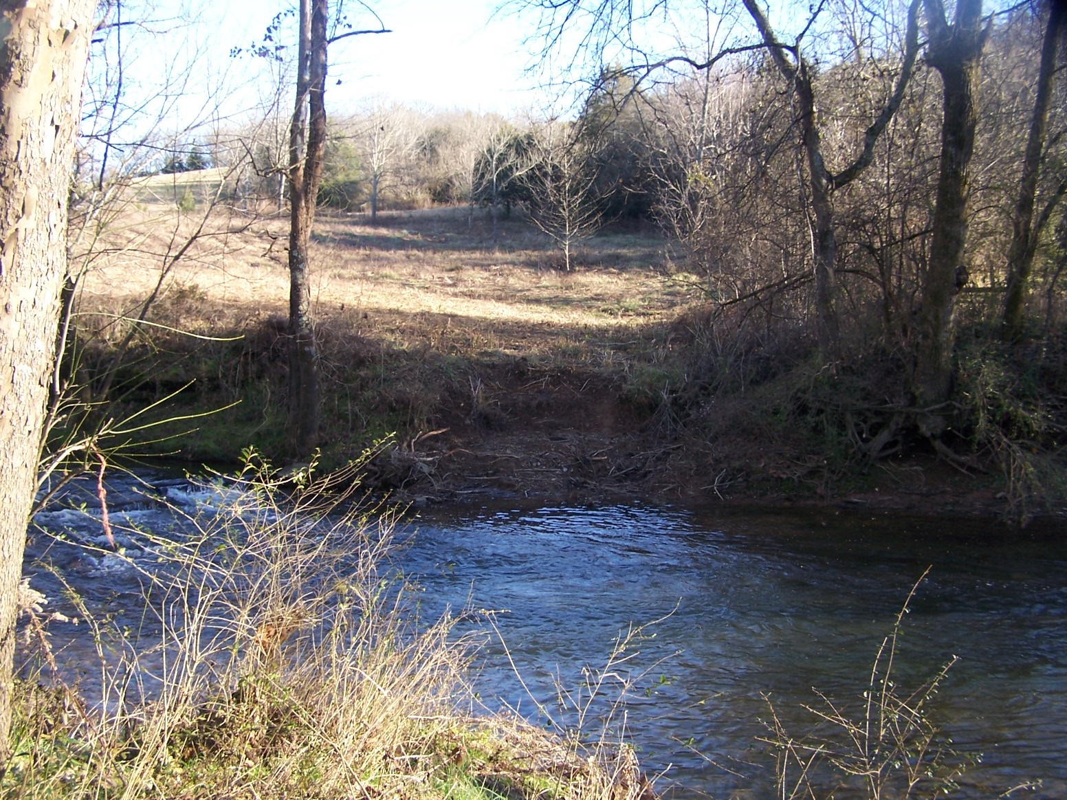 2872 Cornersville Rd Property Photo - Lynnville, TN real estate listing