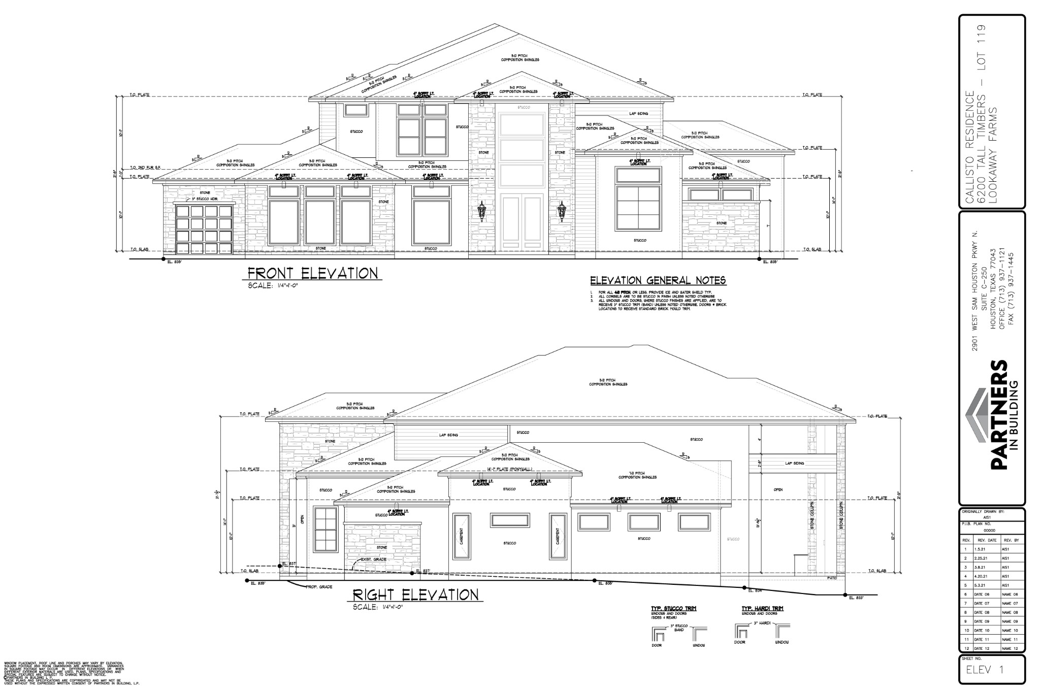 6200 Tall Timbers Property Photo - Franklin, TN real estate listing