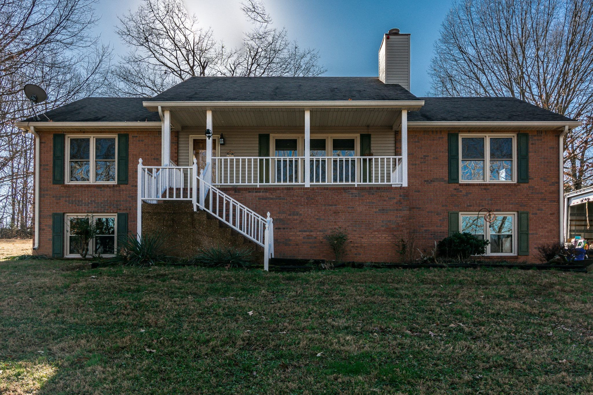 511 Calista Rd Property Photo - White House, TN real estate listing