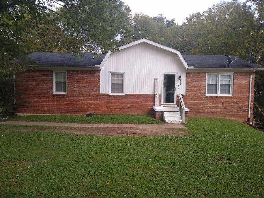 2613 Maplewood Dr Property Photo