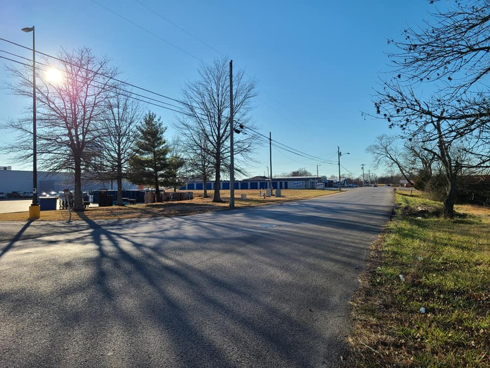 0 Mattoxtown Rd Property Photo - Lawrenceburg, TN real estate listing