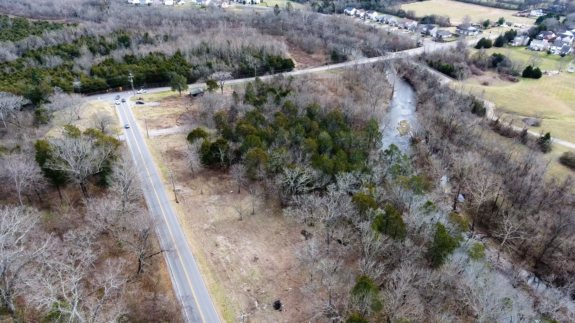 905 Barnes Rd Property Photo - Antioch, TN real estate listing