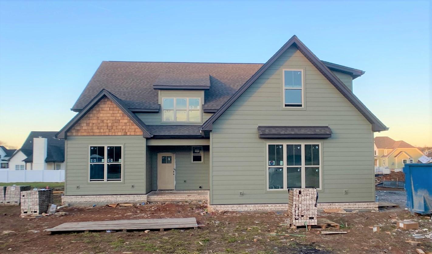 Anglers Retreat Sec 2 Real Estate Listings Main Image