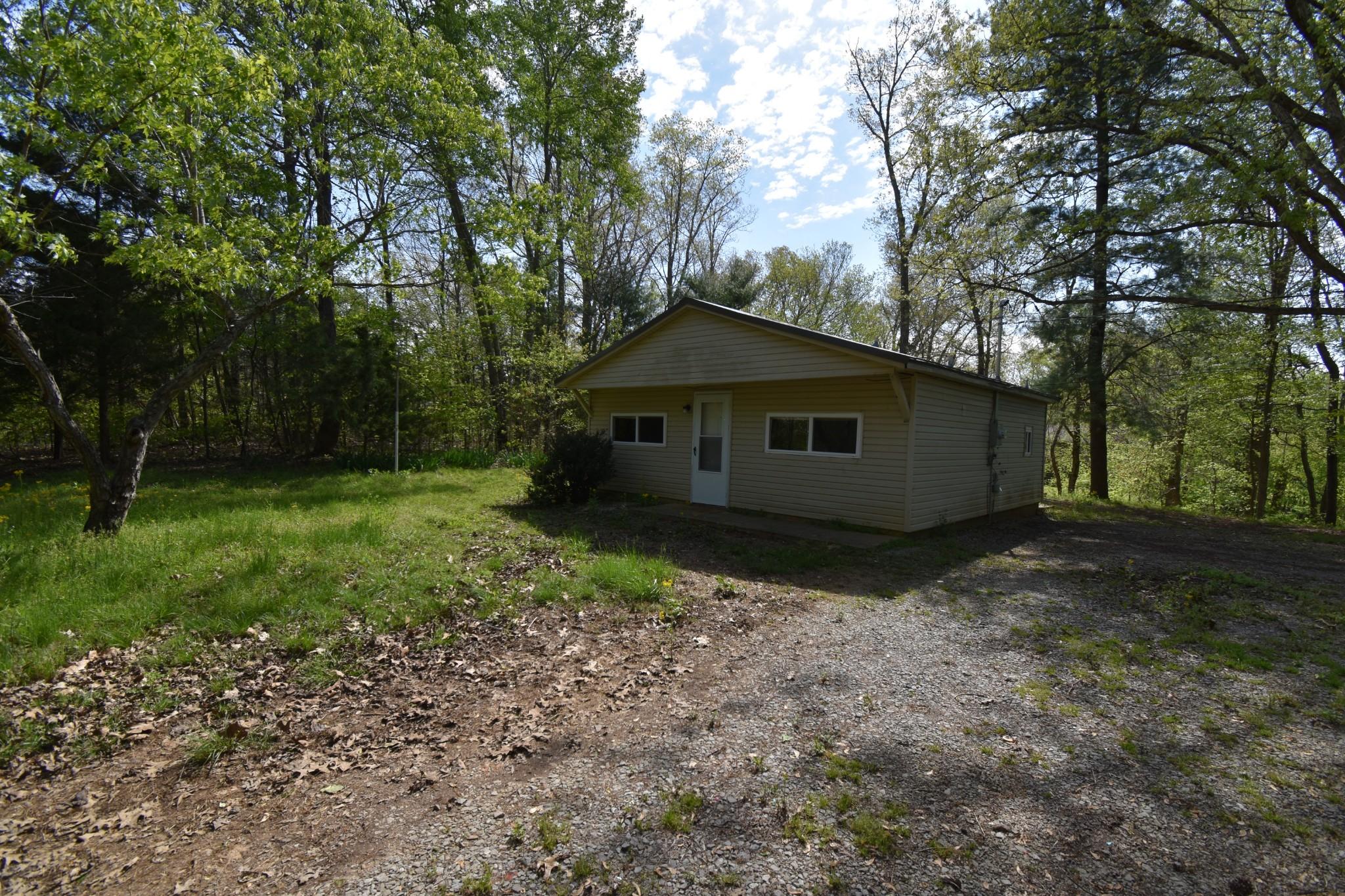 2481 Antioch Church Rd Property Photo