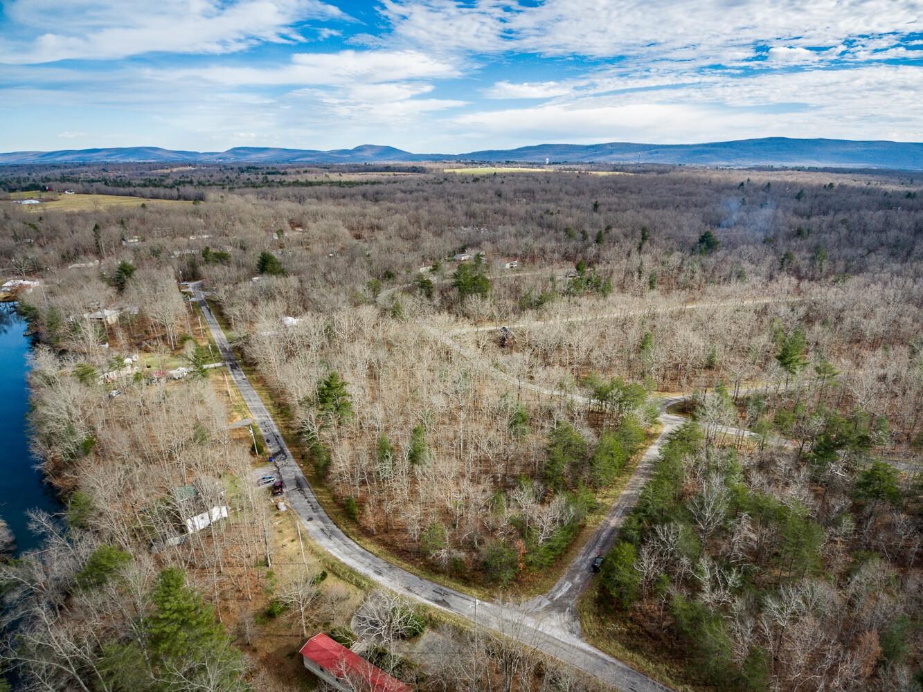 115 Broken Arrow Dr Property Photo - Crossville, TN real estate listing